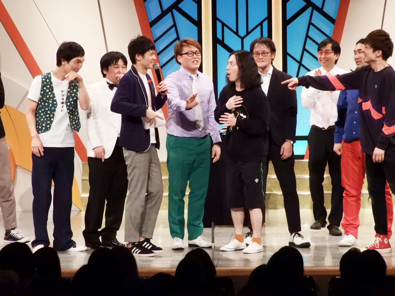 http://news.yoshimoto.co.jp/20180208181933-9be14daea56988d89aec3b53d9e7b3a1995218b7.jpg