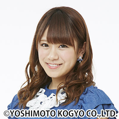 http://news.yoshimoto.co.jp/20180208210315-dc13275c7af69af16e0c58da6da3931baee39fe9.jpg