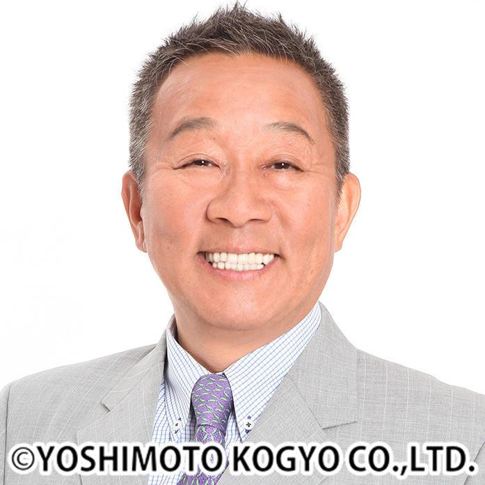 http://news.yoshimoto.co.jp/20180208210322-0de80b4b857c2516f3ce789210298c0c493e471d.jpg