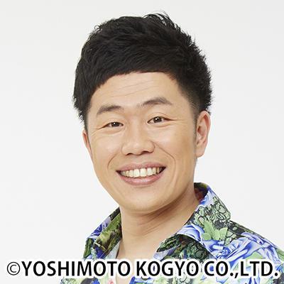http://news.yoshimoto.co.jp/20180208210350-5fe0a9e1af75ff93e673b9f6b651a47a5bc3c8d3.jpg
