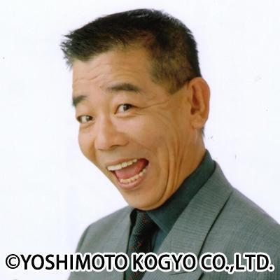 http://news.yoshimoto.co.jp/20180208210401-e657fa378f56d03884c51bcbe501eb70d9c0b978.jpg