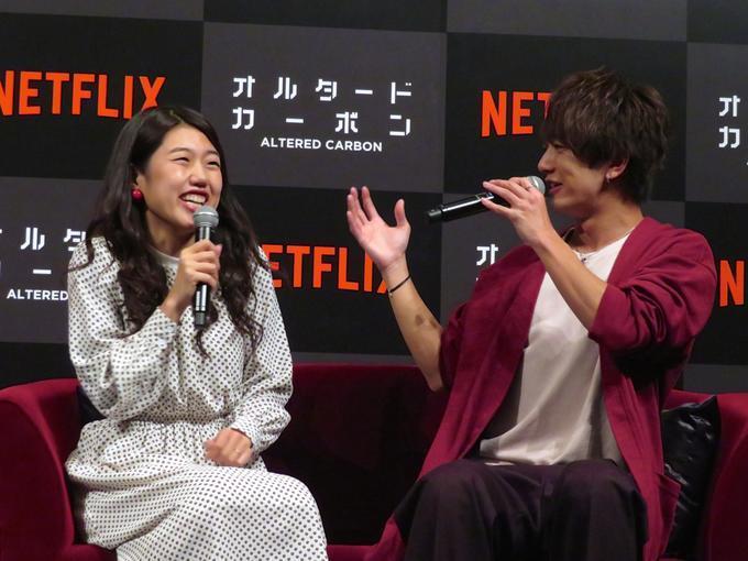 http://news.yoshimoto.co.jp/20180208233307-42b2aee35346107761db1a9a3ea9766d0384898e.jpg