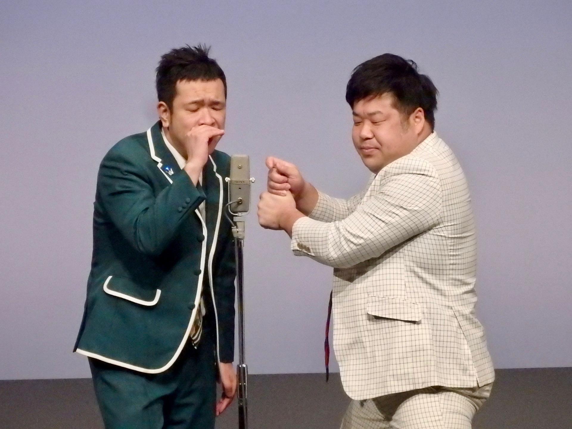 http://news.yoshimoto.co.jp/20180209235942-3472cb9b73e6083772132538374234f042a2014b.jpg