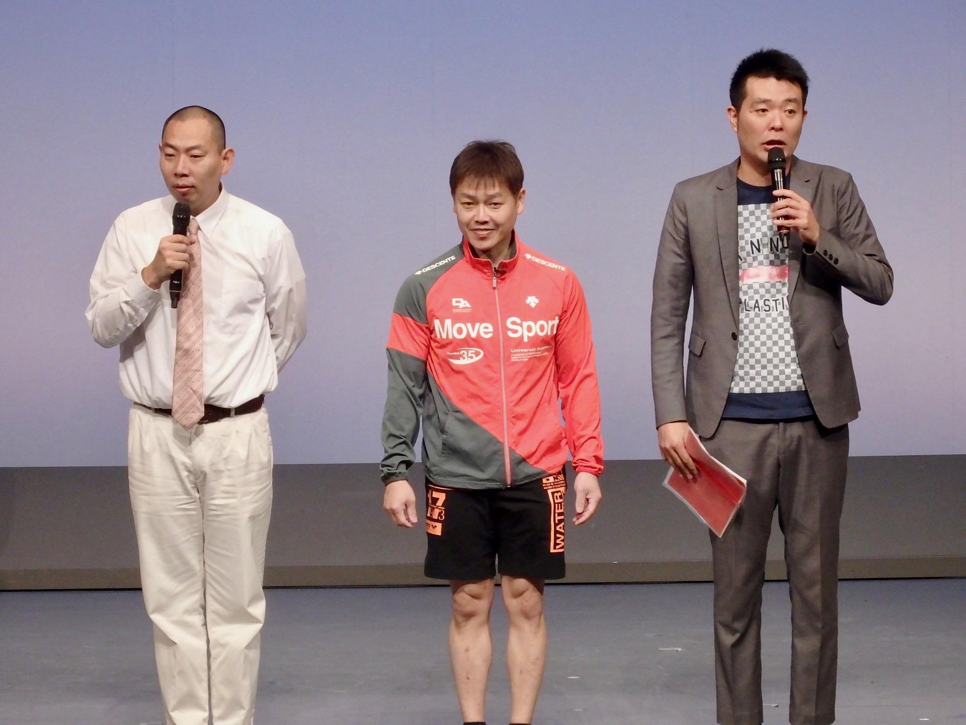 http://news.yoshimoto.co.jp/20180210000536-c74f31f376489be65f0703ef45db7d44543235e4.jpg