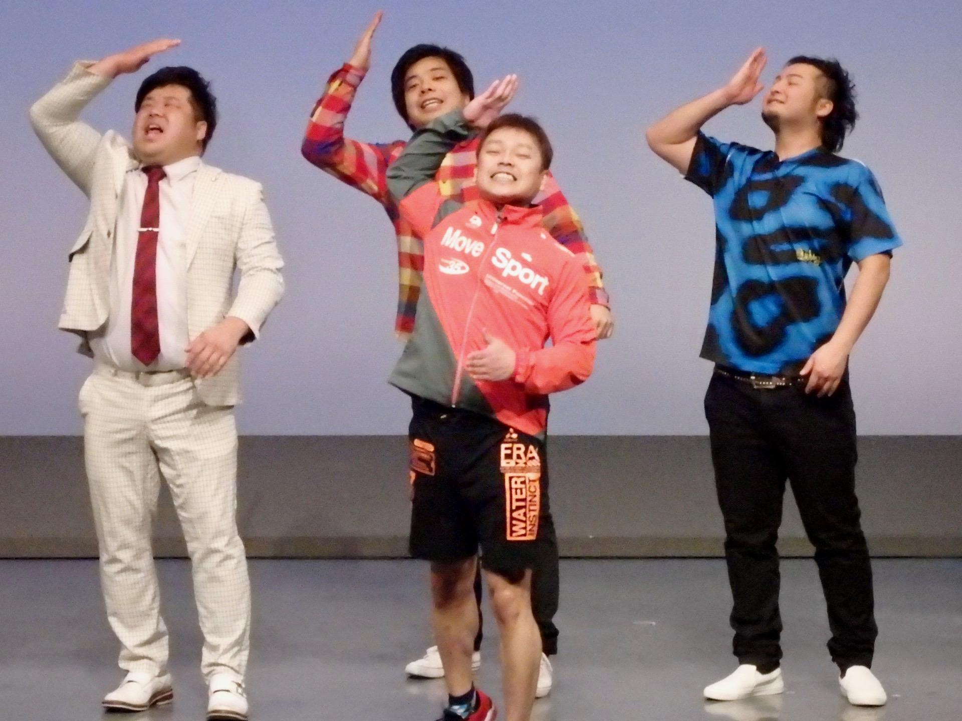 http://news.yoshimoto.co.jp/20180210000612-e271f15d209e4ab39bd5a536890aeeb4519ef5dc.jpg