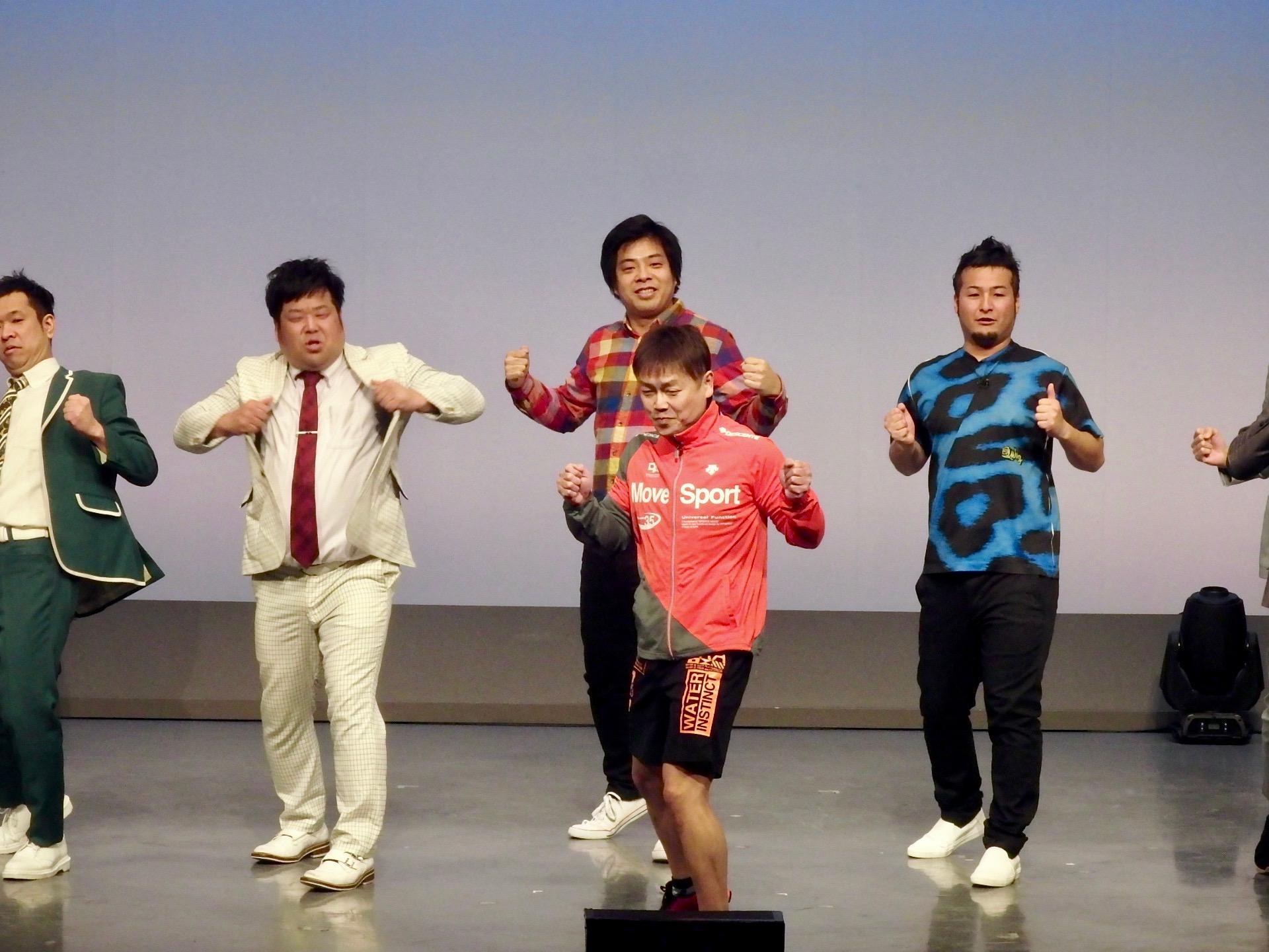 http://news.yoshimoto.co.jp/20180210000707-8b73d59ed47b4bae678a3796ec5177b0a32d83b2.jpg