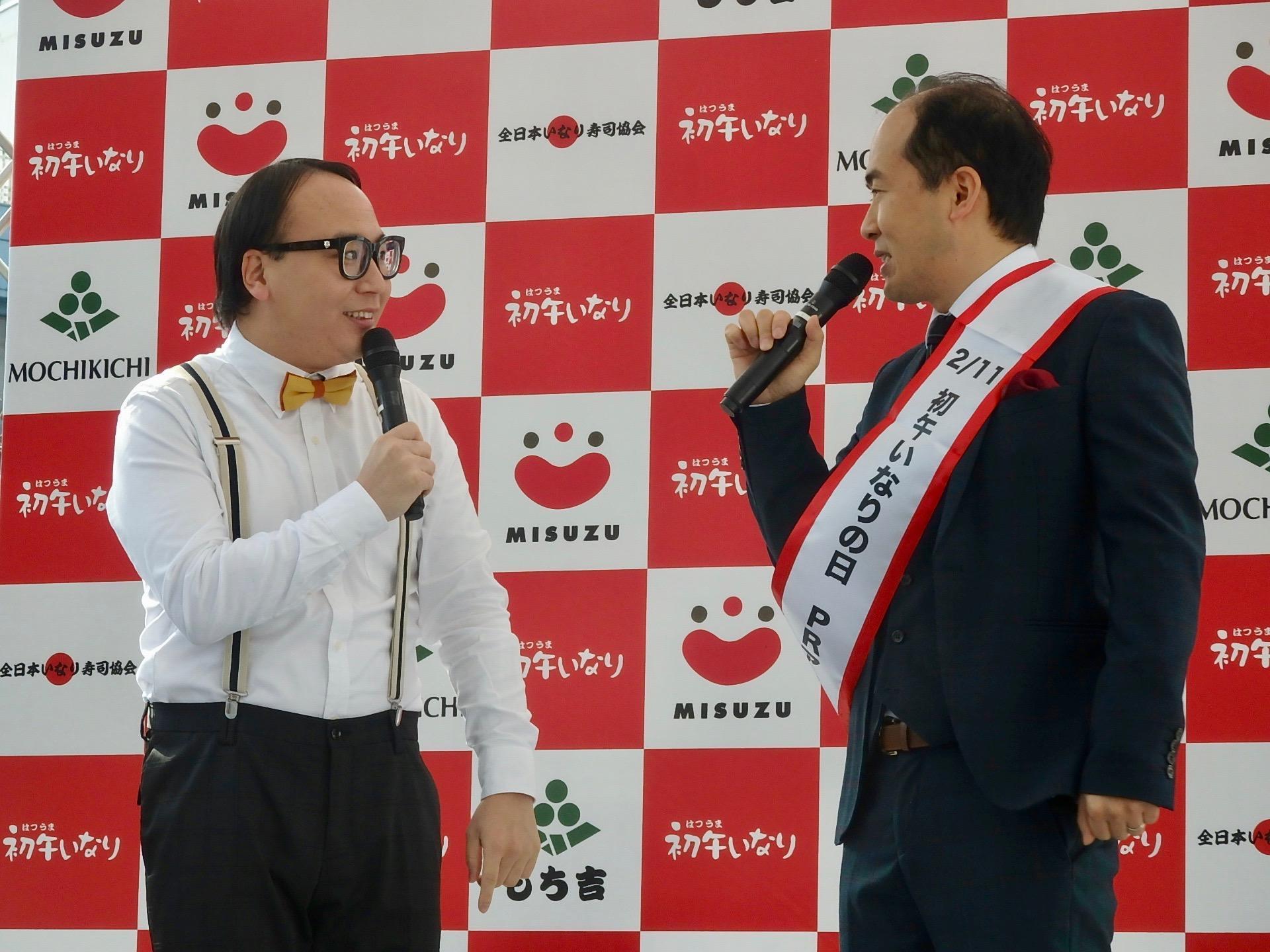 http://news.yoshimoto.co.jp/20180210163709-992ade87d5c76308925f72f95ff02c633c58d838.jpg