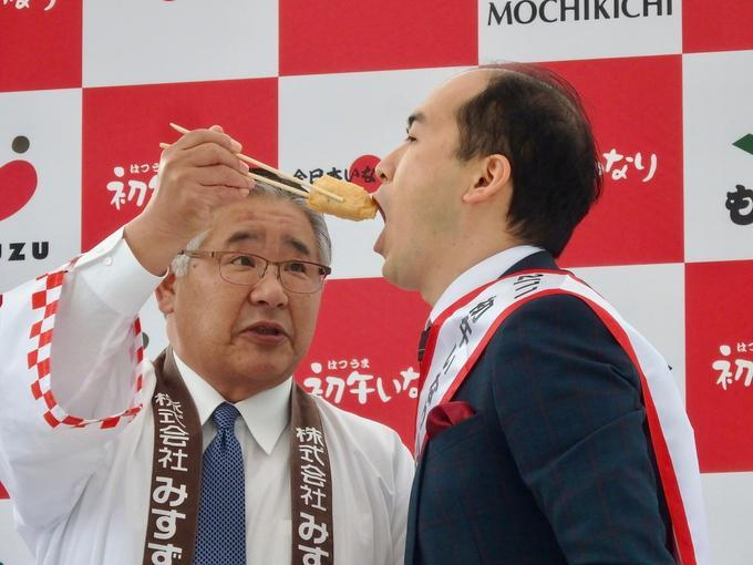 http://news.yoshimoto.co.jp/20180210164015-429f28896190a50b2b359ade347c5acdf1062448.jpg