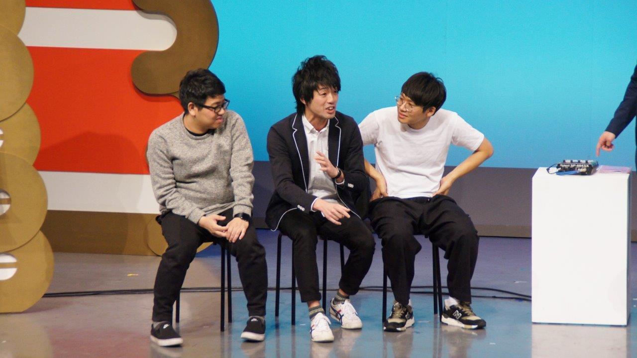 http://news.yoshimoto.co.jp/20180210183112-408473e5abede40cd0e856fcfb4054b9f83da231.jpg