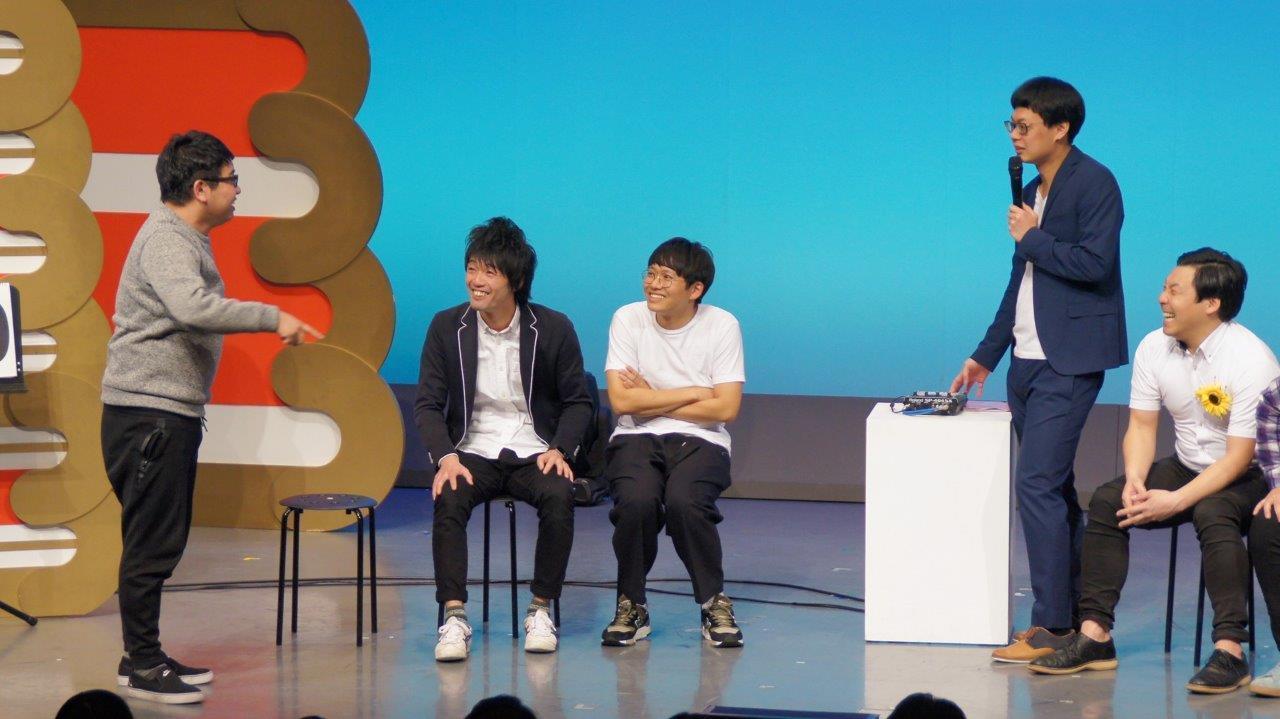 http://news.yoshimoto.co.jp/20180210192113-8b0d41099283d400ce29989311f252e45d600bc4.jpg