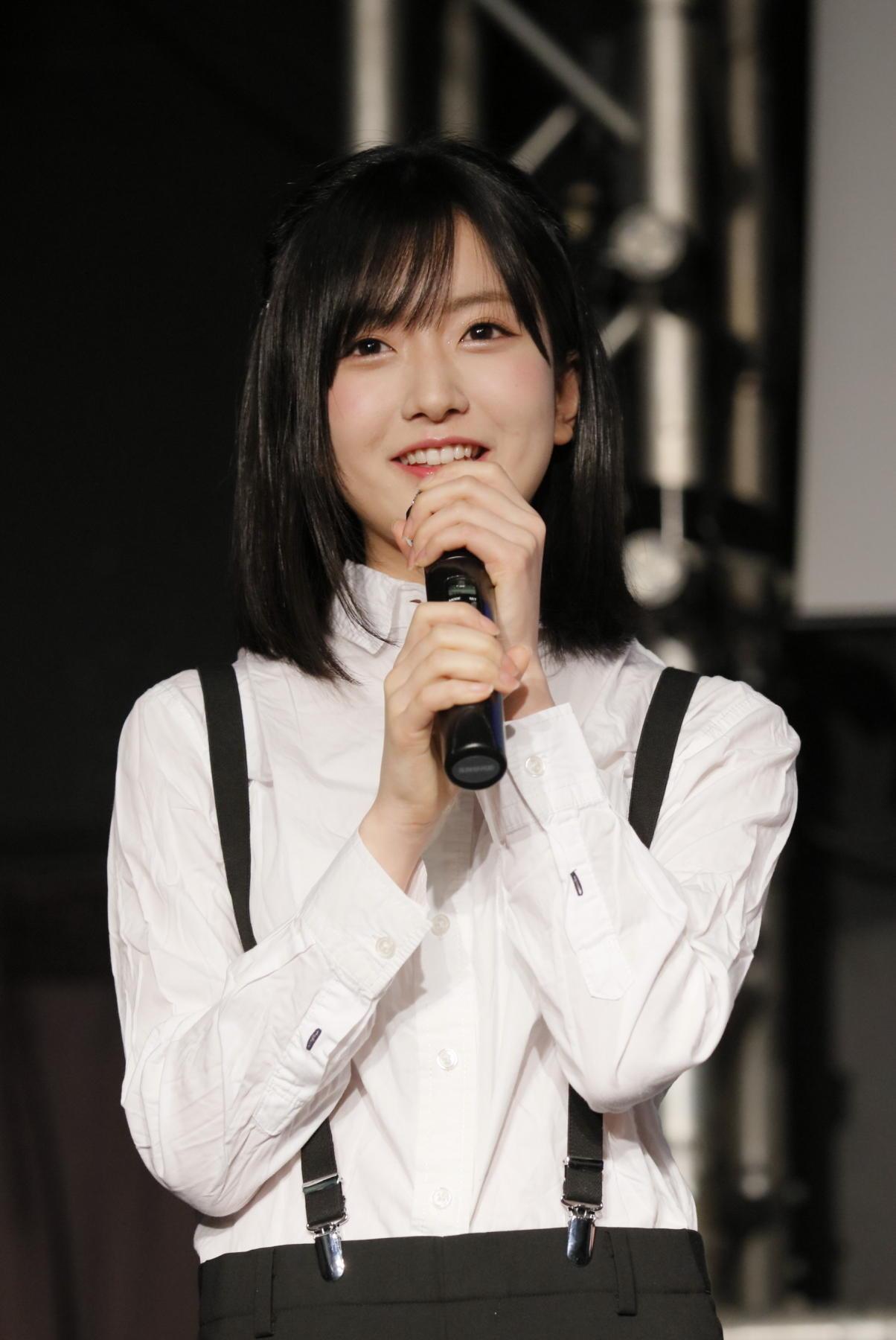 http://news.yoshimoto.co.jp/20180211000428-838a59877bd8dc0b445da860573f42b3eeb7341a.jpg