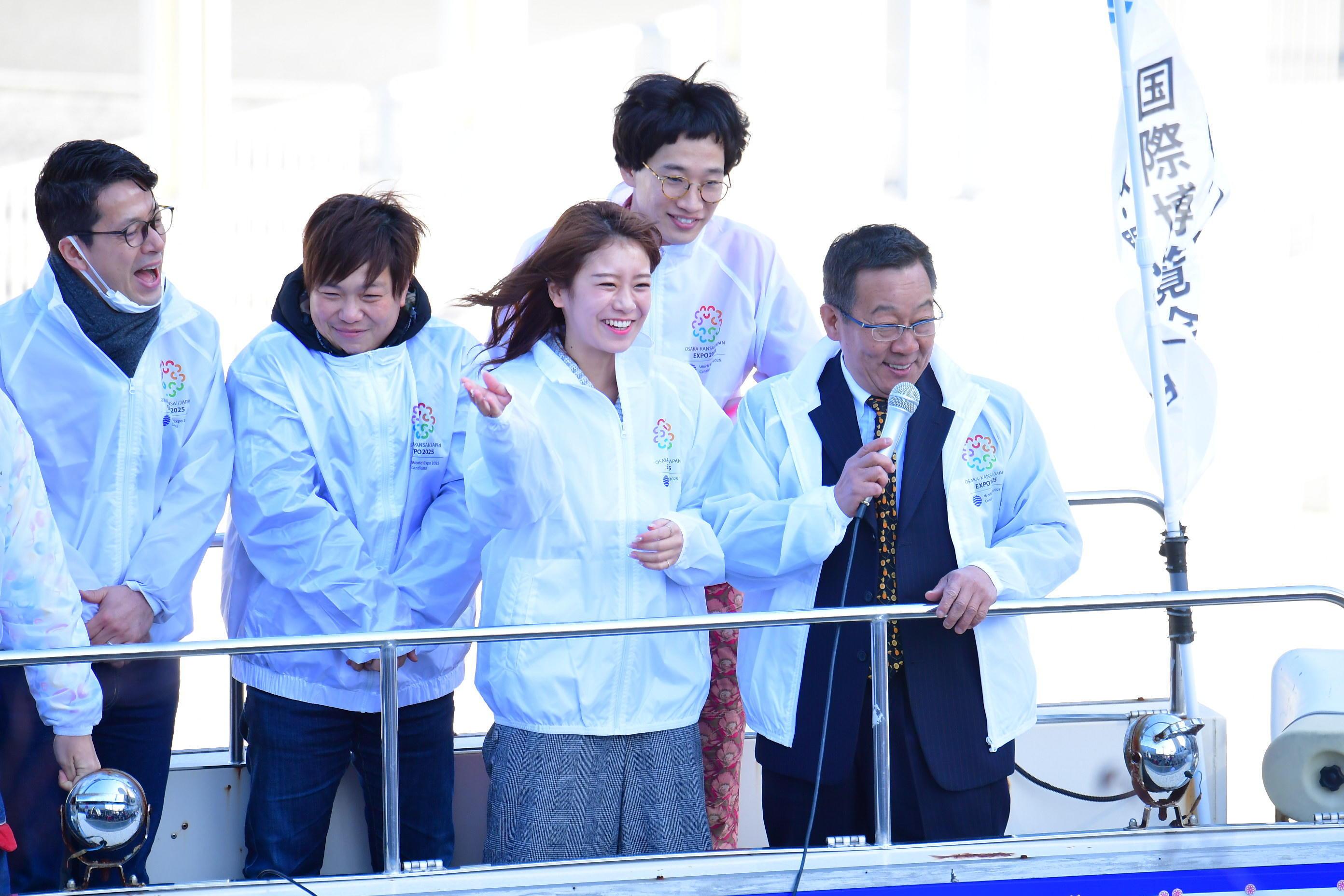 http://news.yoshimoto.co.jp/20180211184646-1f3a4bb1bc26e41170b24794a276b5a07012c843.jpg