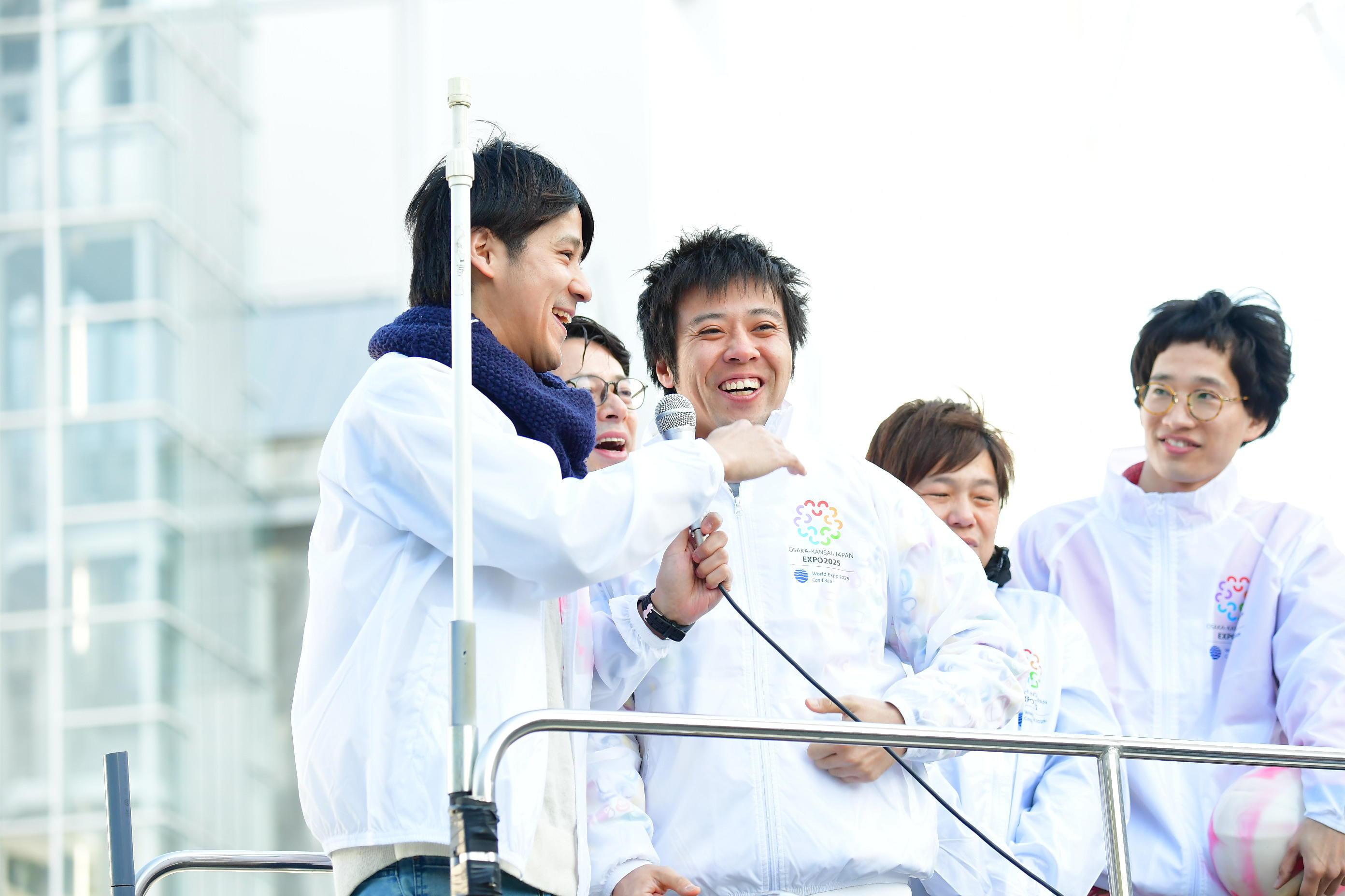 http://news.yoshimoto.co.jp/20180211184735-bd6d160f8e3ef0d1da33e16ea5981008d7336a9b.jpg
