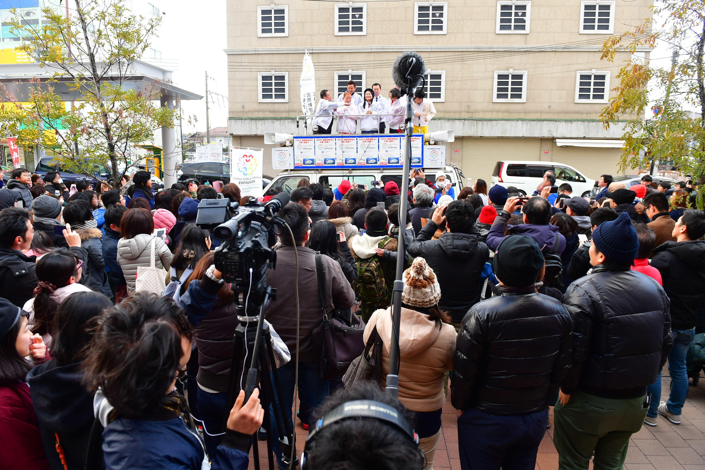 http://news.yoshimoto.co.jp/20180211185135-ba31fc8b4759a72a048d11f5c33a2417f1eea946.jpg