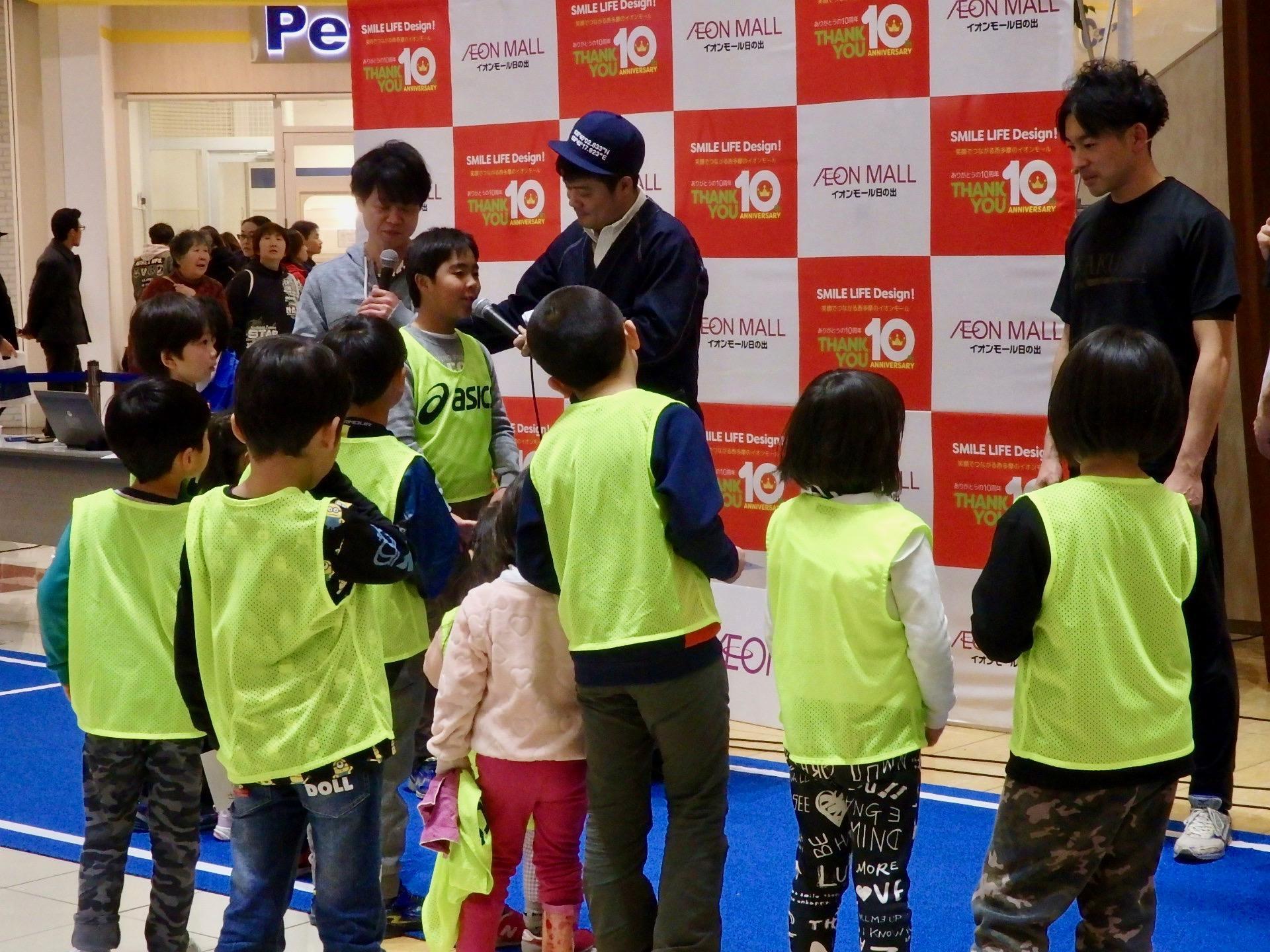 http://news.yoshimoto.co.jp/20180211195437-2254a10499311f77b255f84f917d0f79afda00bf.jpg