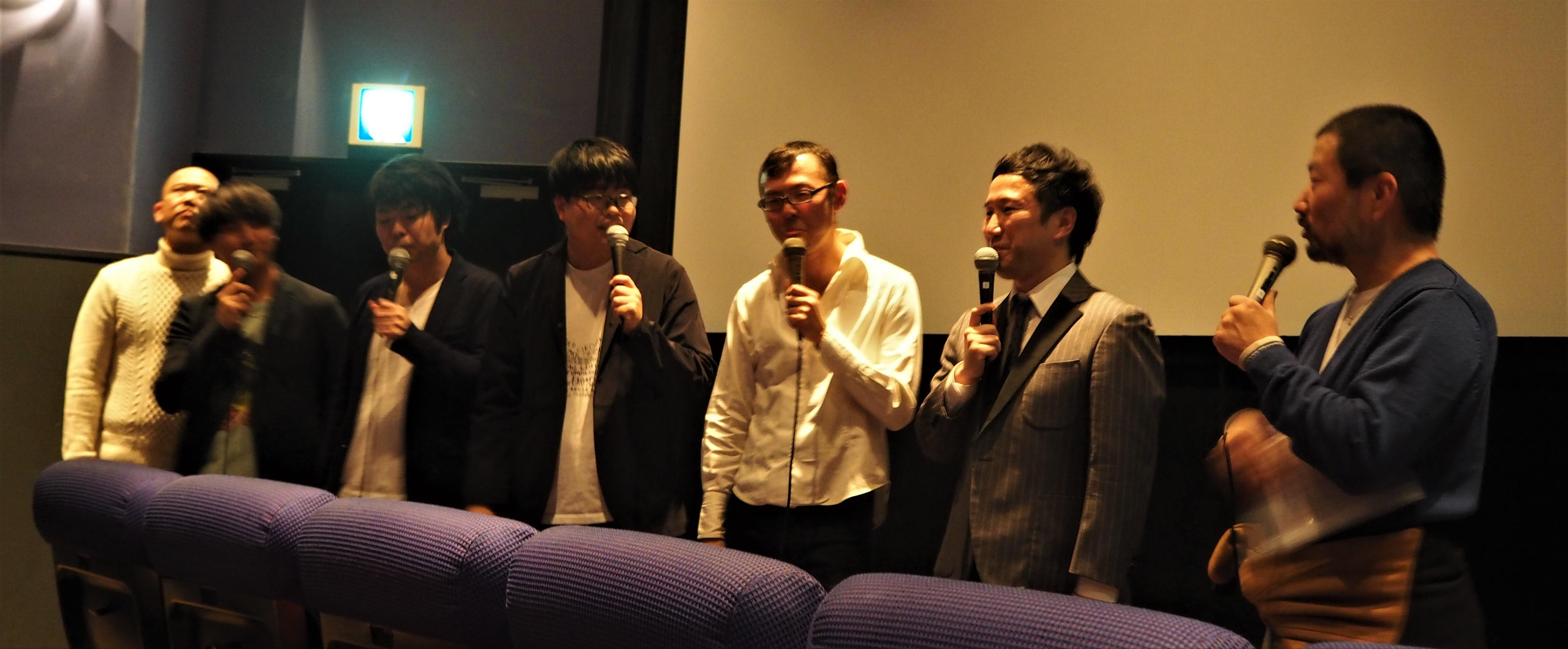 http://news.yoshimoto.co.jp/20180211221159-b937926c779520baa34433f2d5a1bcfb1e80b8c4.jpg