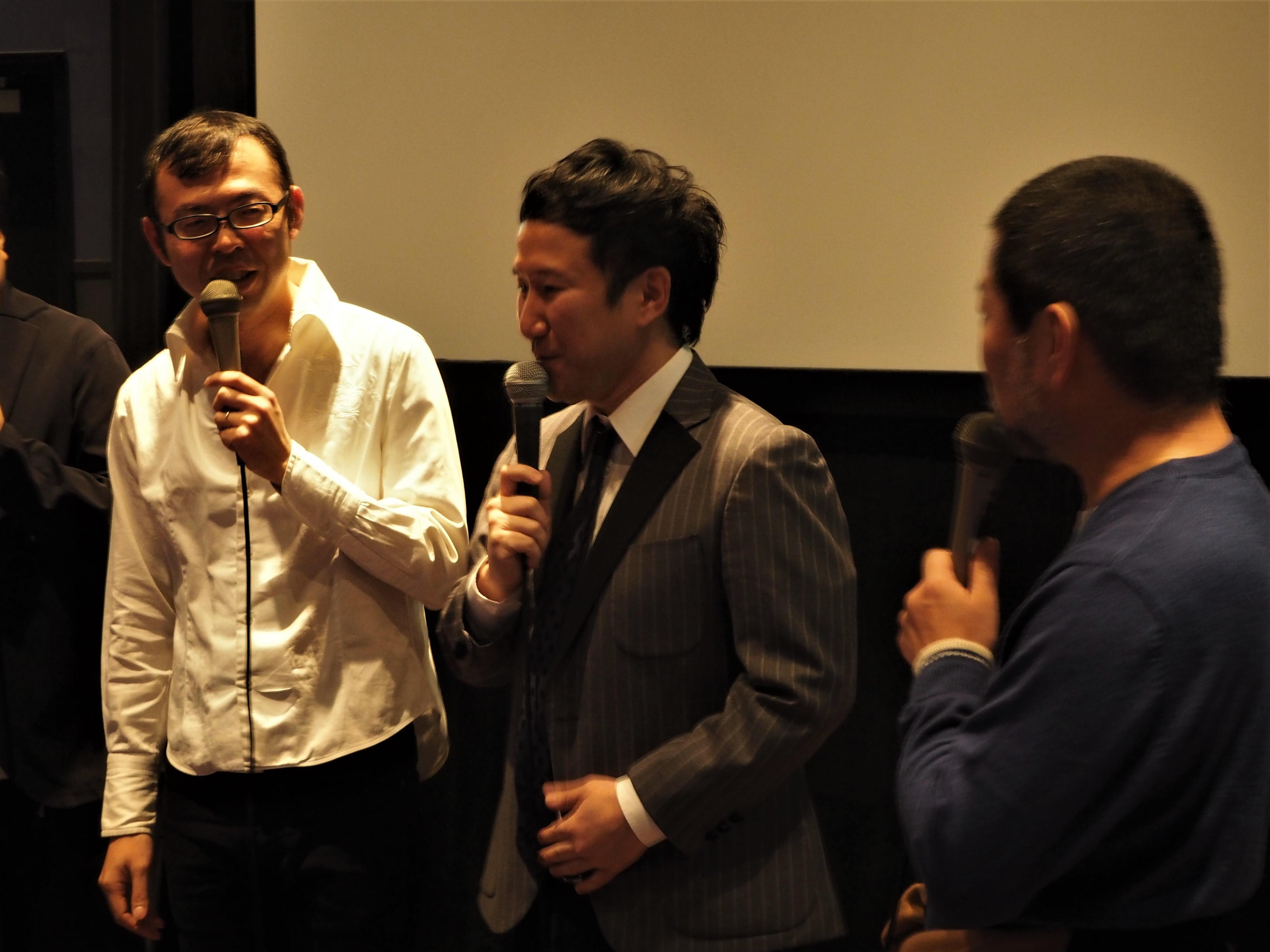 http://news.yoshimoto.co.jp/20180211221246-c1eab981e10fca61174dd160e14fb4b073e6da31.jpg