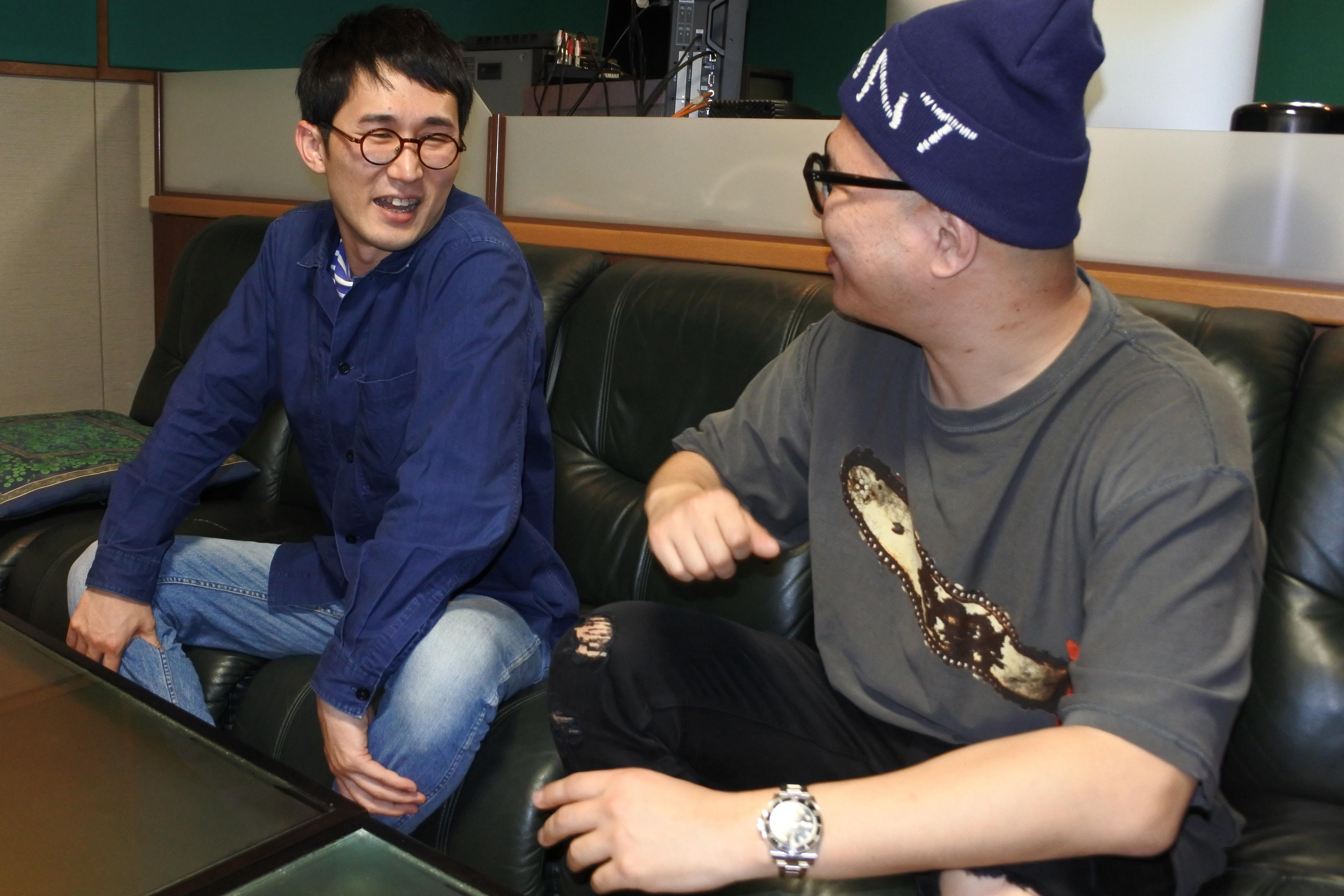 http://news.yoshimoto.co.jp/20180213180837-738934f1a650d2165bbc24a296c70e30f67fedbe.jpg
