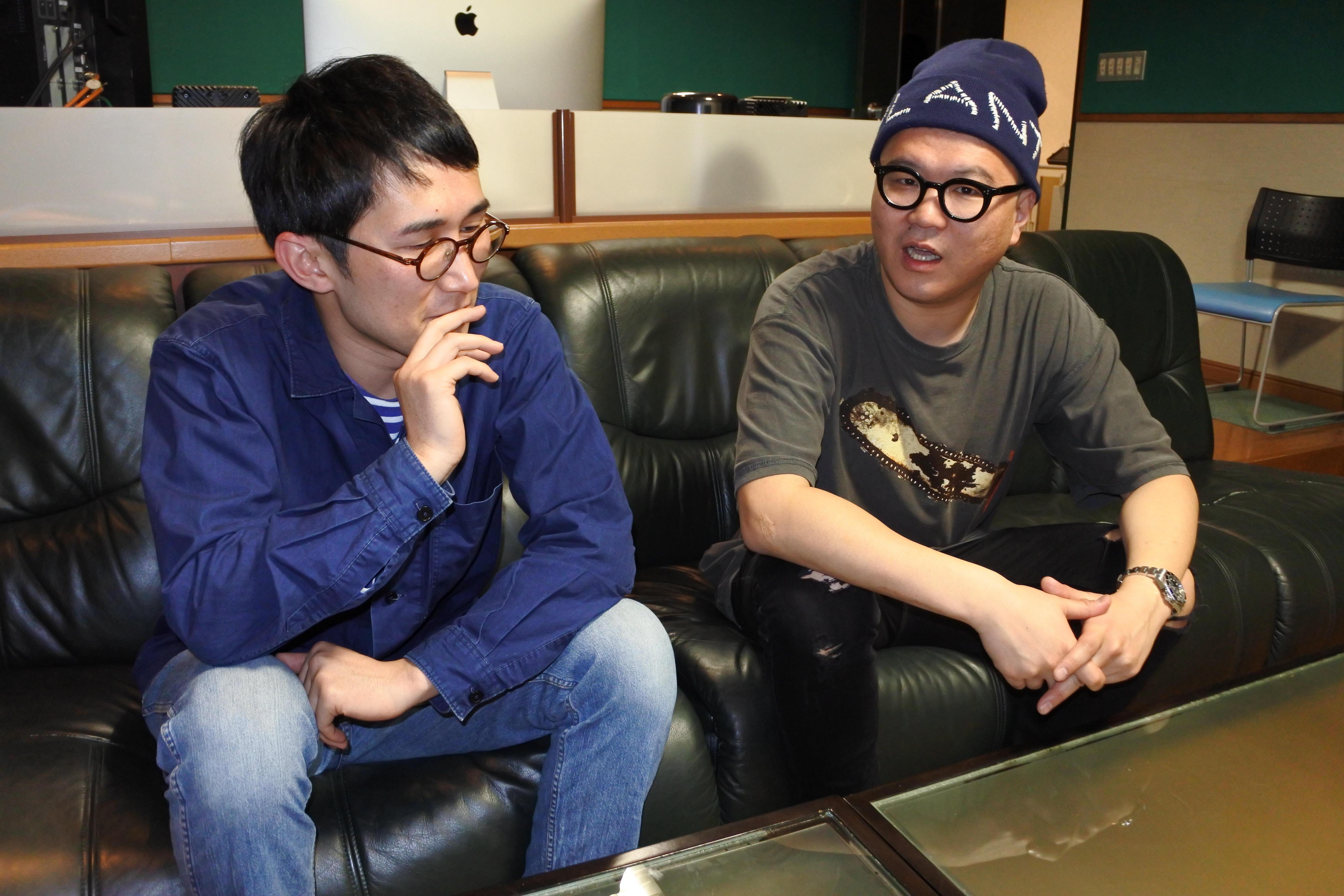http://news.yoshimoto.co.jp/20180213180925-ce00bd8e50dfbab6b30911d006e509dbd9fc4e96.jpg