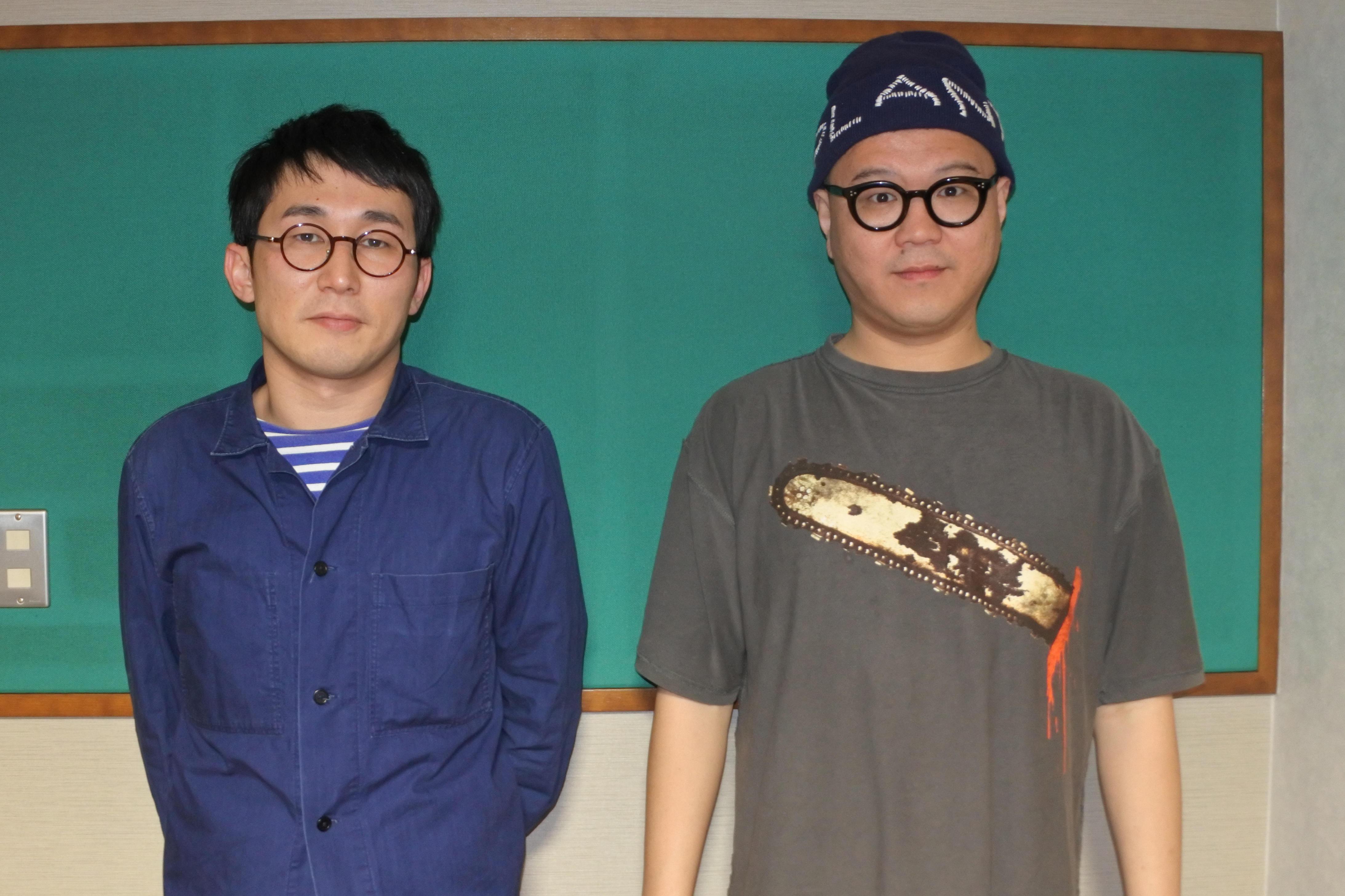 http://news.yoshimoto.co.jp/20180213181756-1156c3ccf6cdaa1074f29dc793d2c650b4e1c1e3.jpg