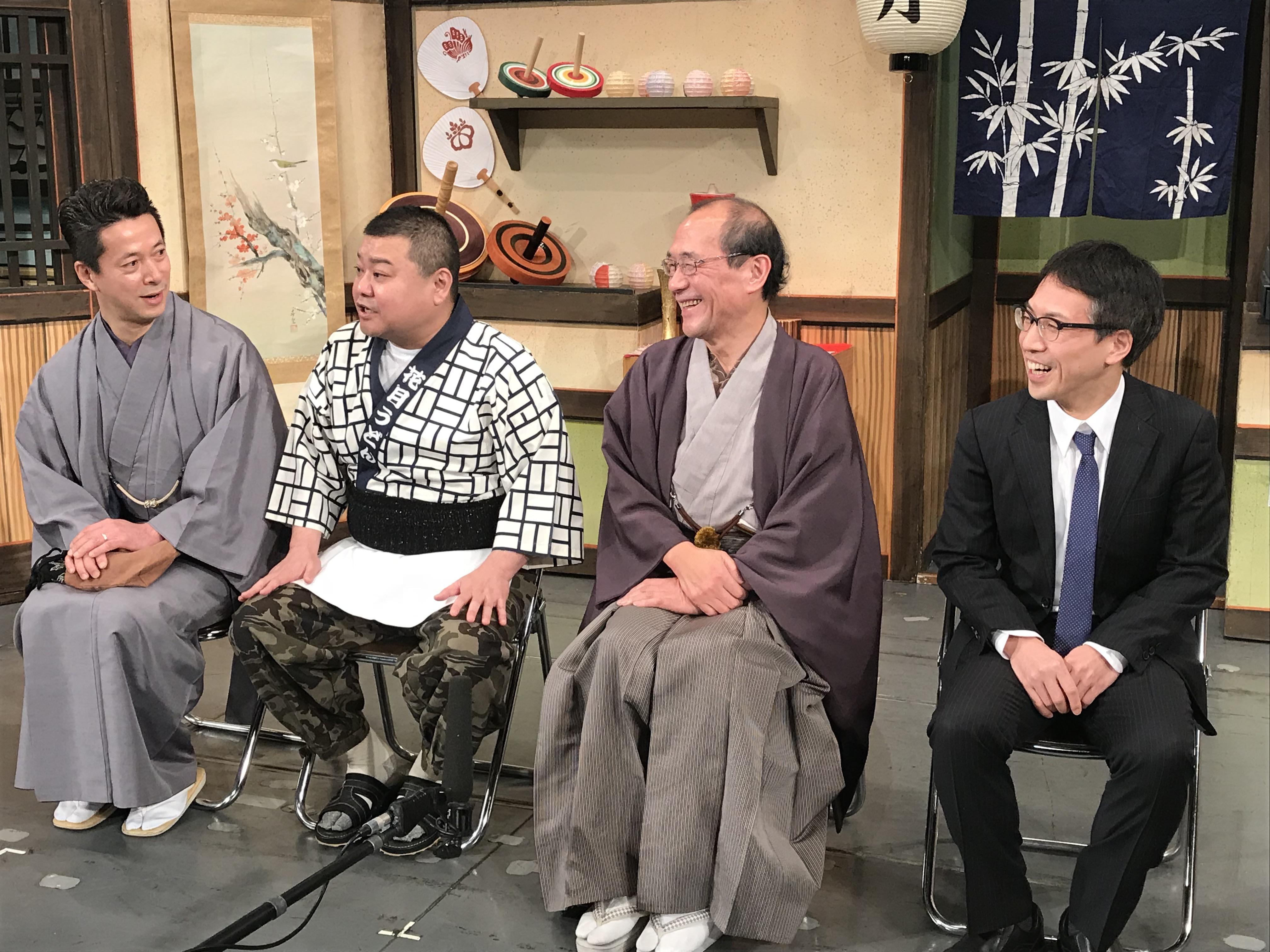 http://news.yoshimoto.co.jp/20180213190309-d78df06e76e82573e61041bffdf0d4345851da19.jpg