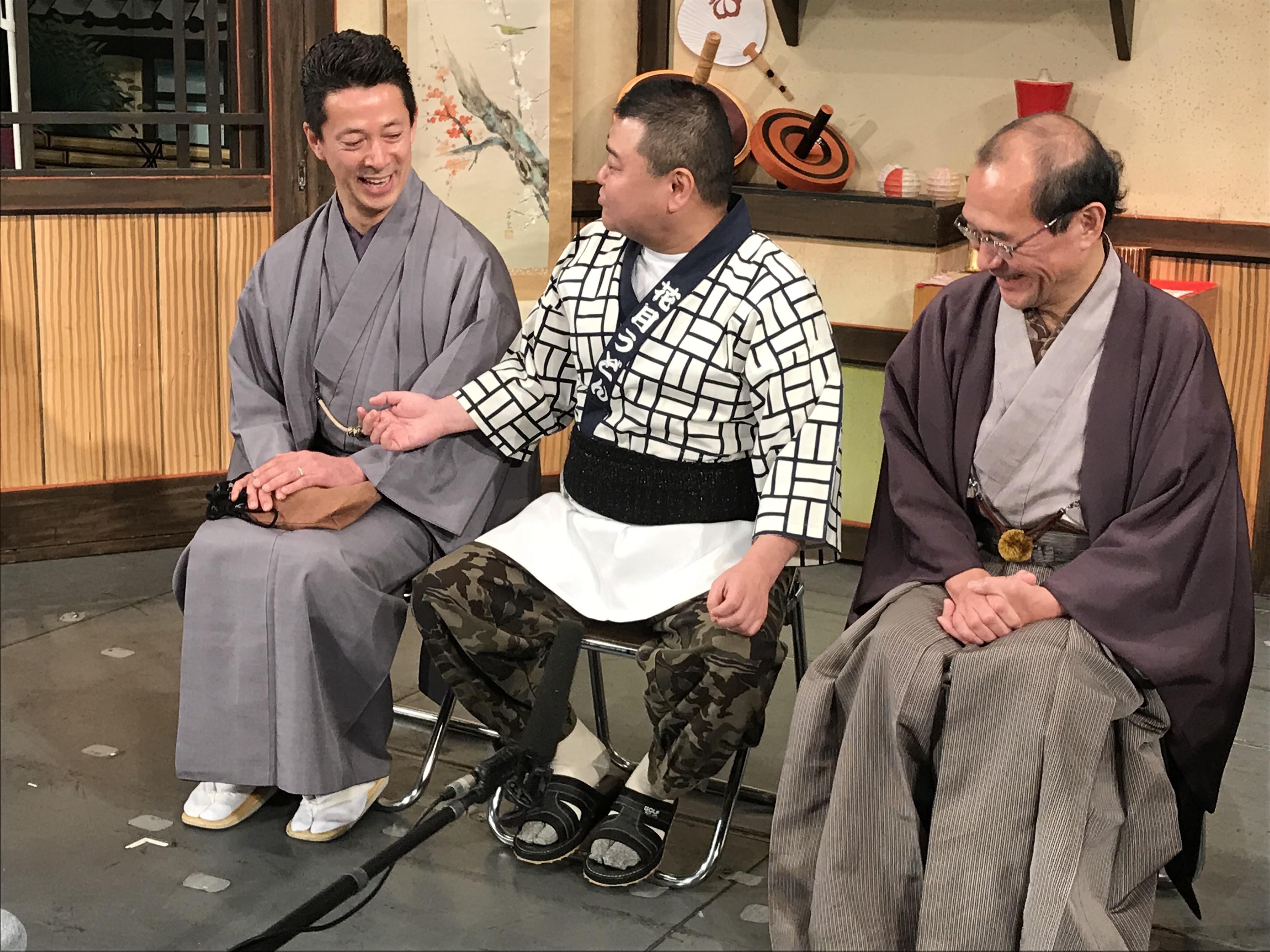 http://news.yoshimoto.co.jp/20180213190610-4ecda0b7cd20dfe0026ed6f68b8ed8ad6ad2b771.jpg