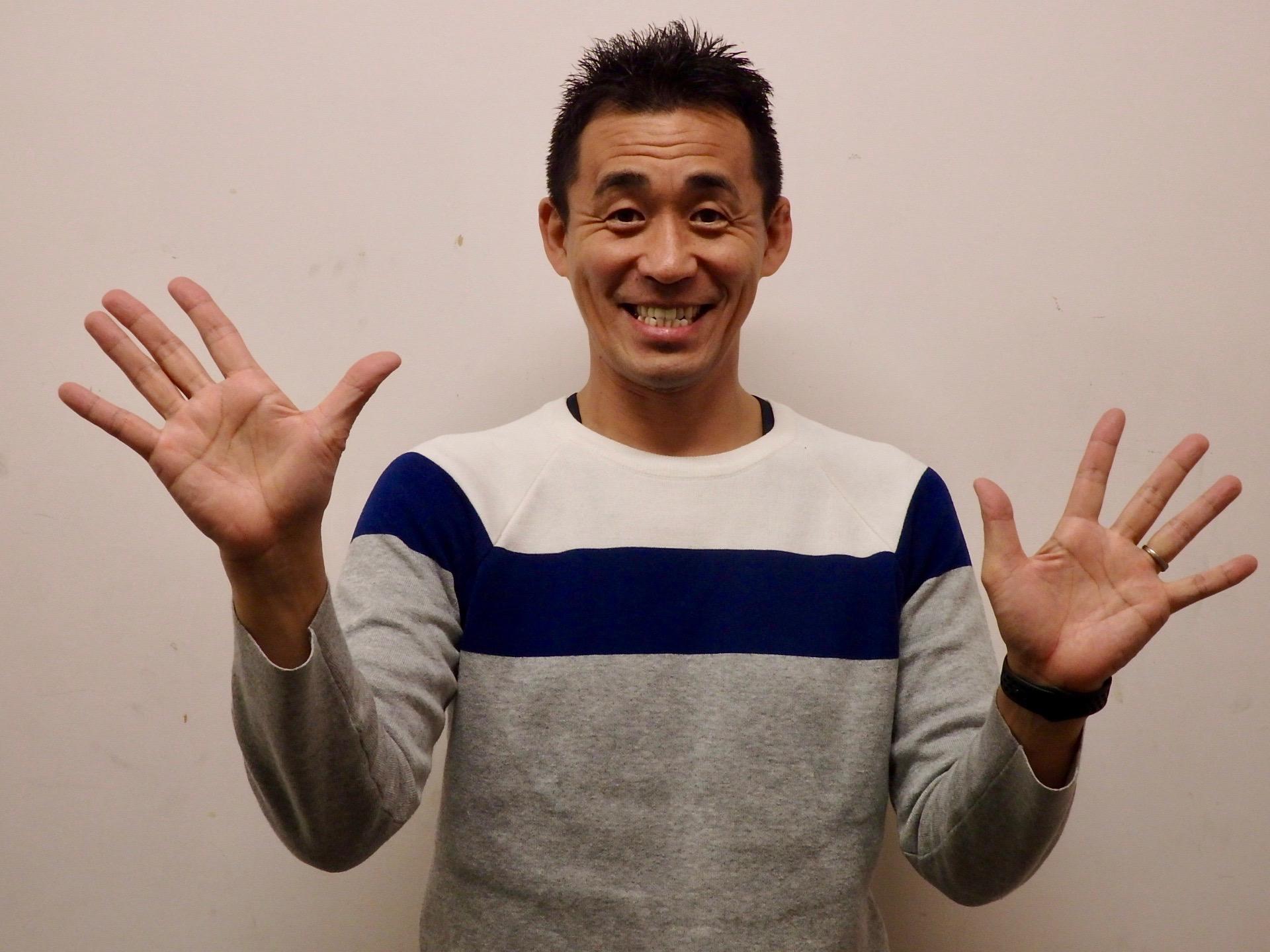 http://news.yoshimoto.co.jp/20180214181555-30852209f095b0b47d26d3ca1e78b129cf17db9c.jpg