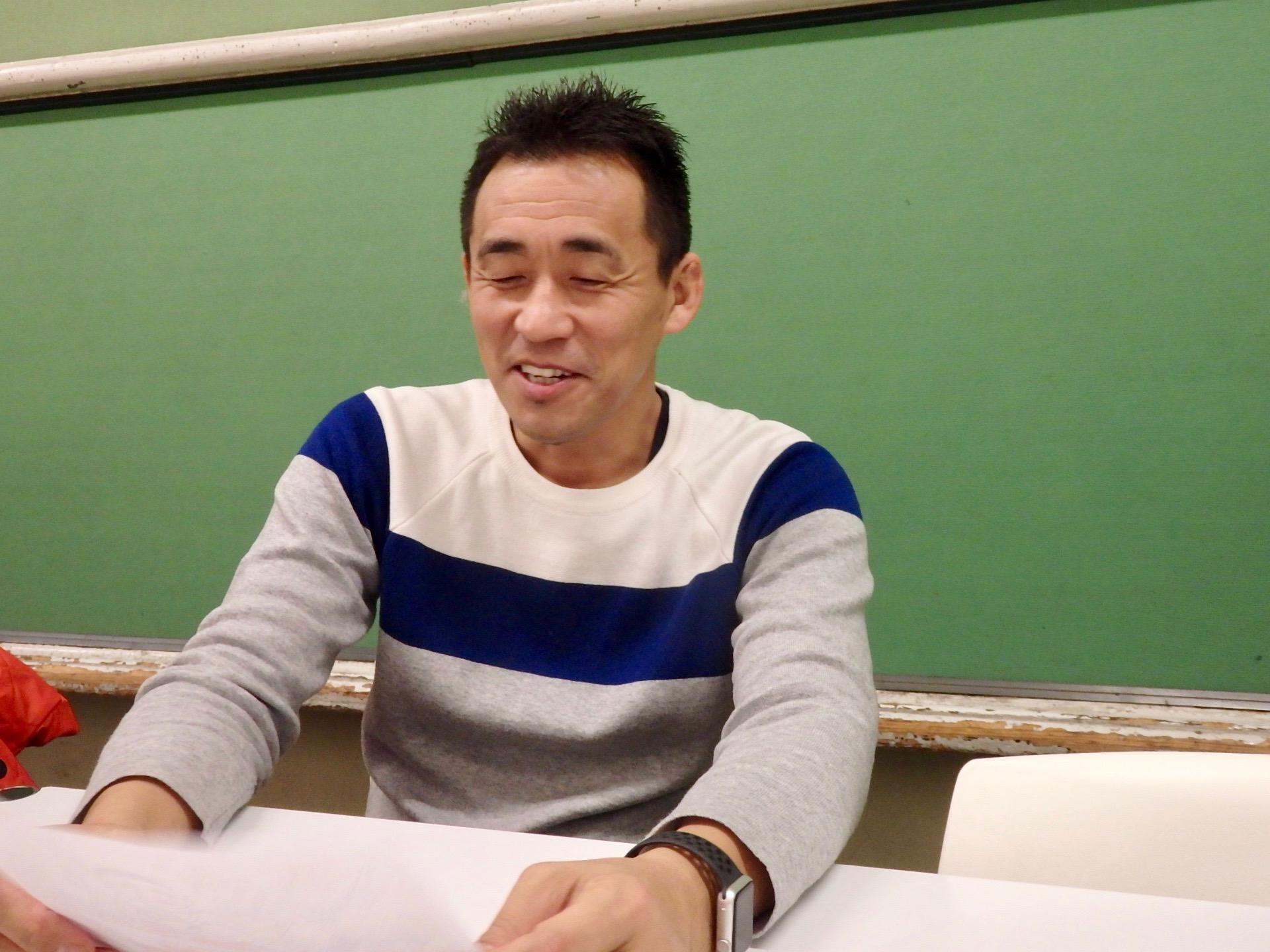 http://news.yoshimoto.co.jp/20180214181758-11957542a359d3ce1ebea5ebf62142424cb1a041.jpg