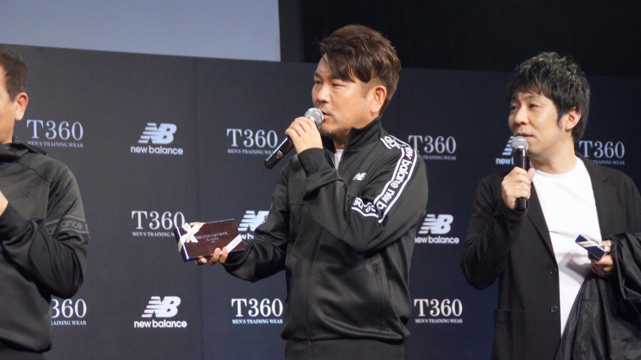 http://news.yoshimoto.co.jp/20180214191657-f4f1b9195887234dcb9babbdcc6cc244f025193f.jpg