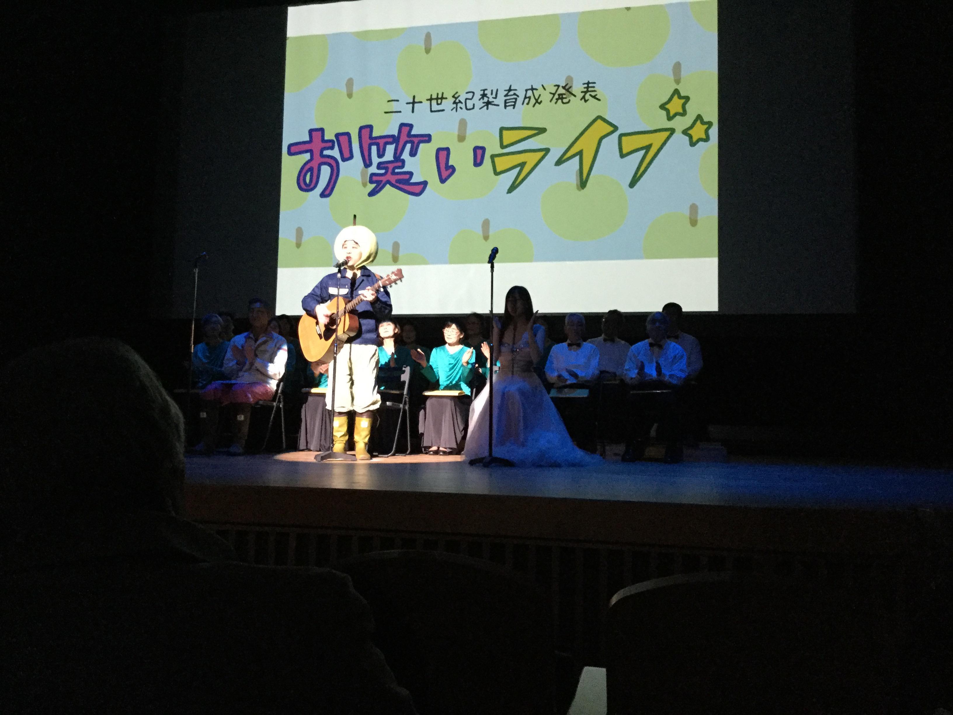 http://news.yoshimoto.co.jp/20180214202422-4bb97cc0ae1045d050dbe5ed1b531c85ec90ecb8.jpg