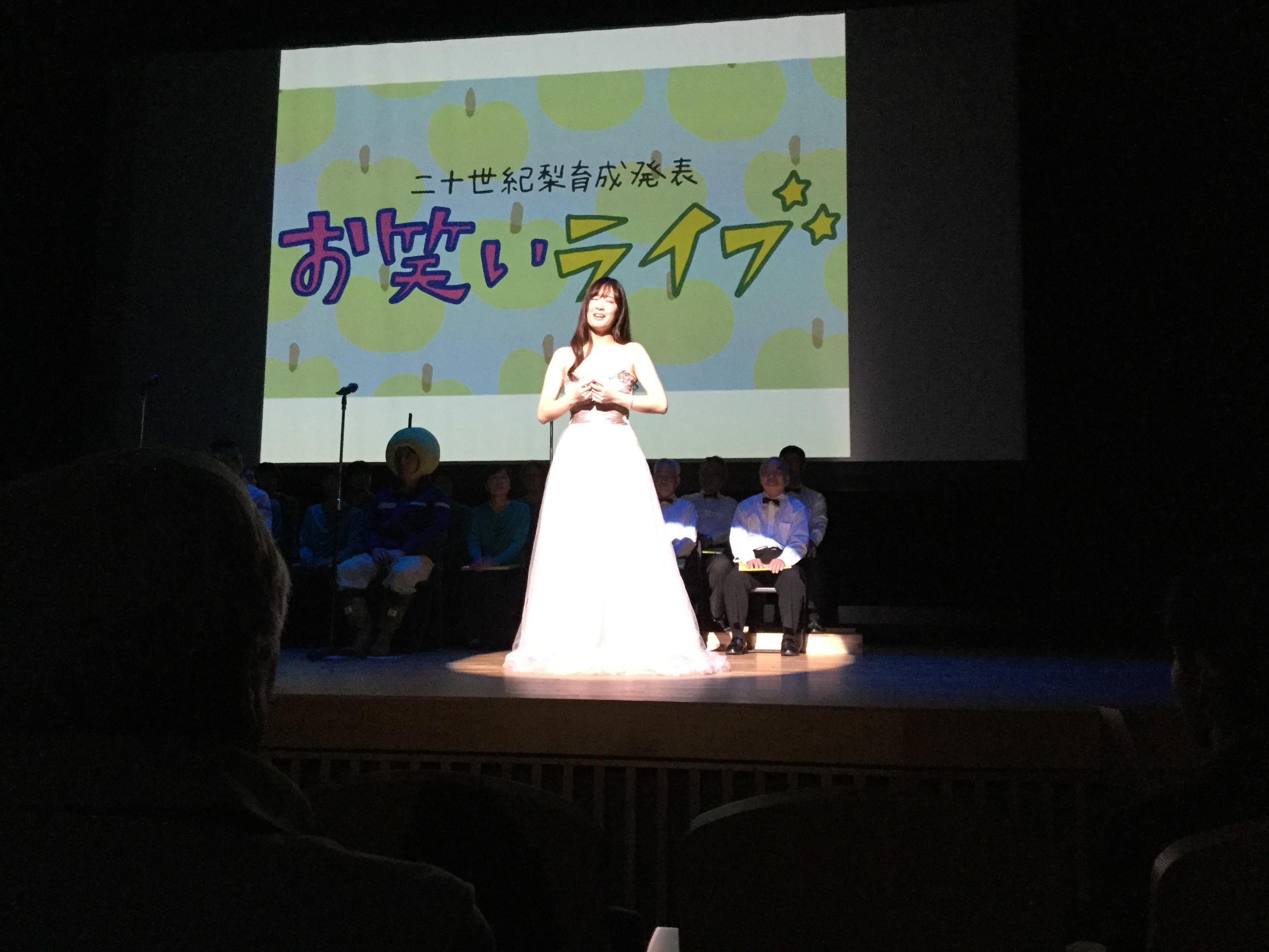 http://news.yoshimoto.co.jp/20180214202446-c627ca7e9e1cfcb4713f69167ad4206caa9a19f3.jpg