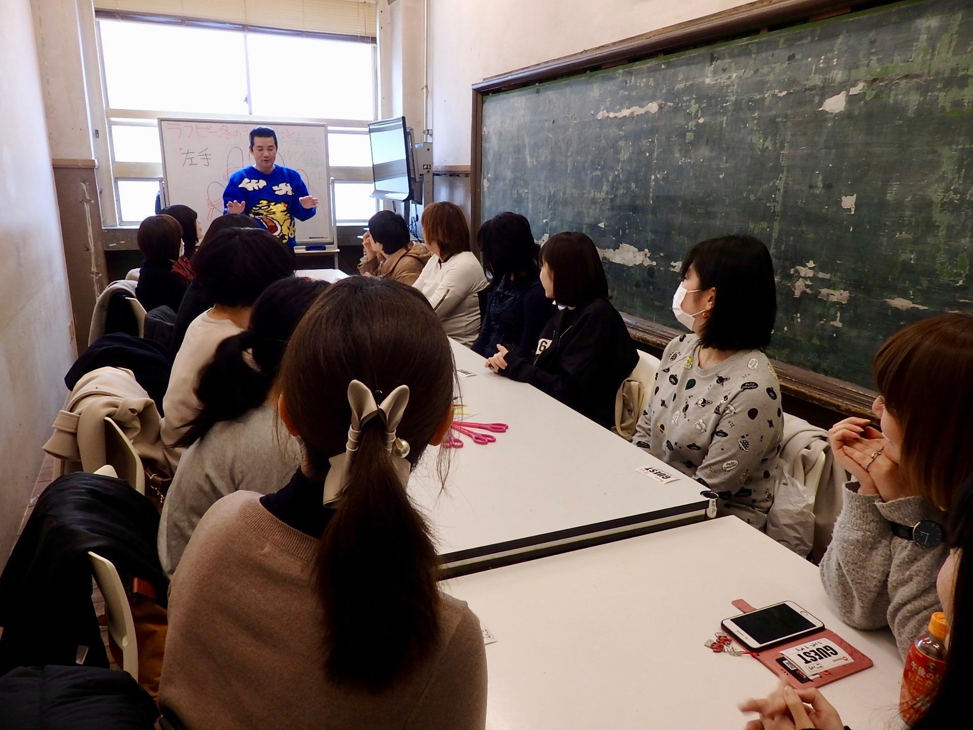http://news.yoshimoto.co.jp/20180215065326-3e7c9adcc886ff228e7414004fde72f3658272c7.jpg