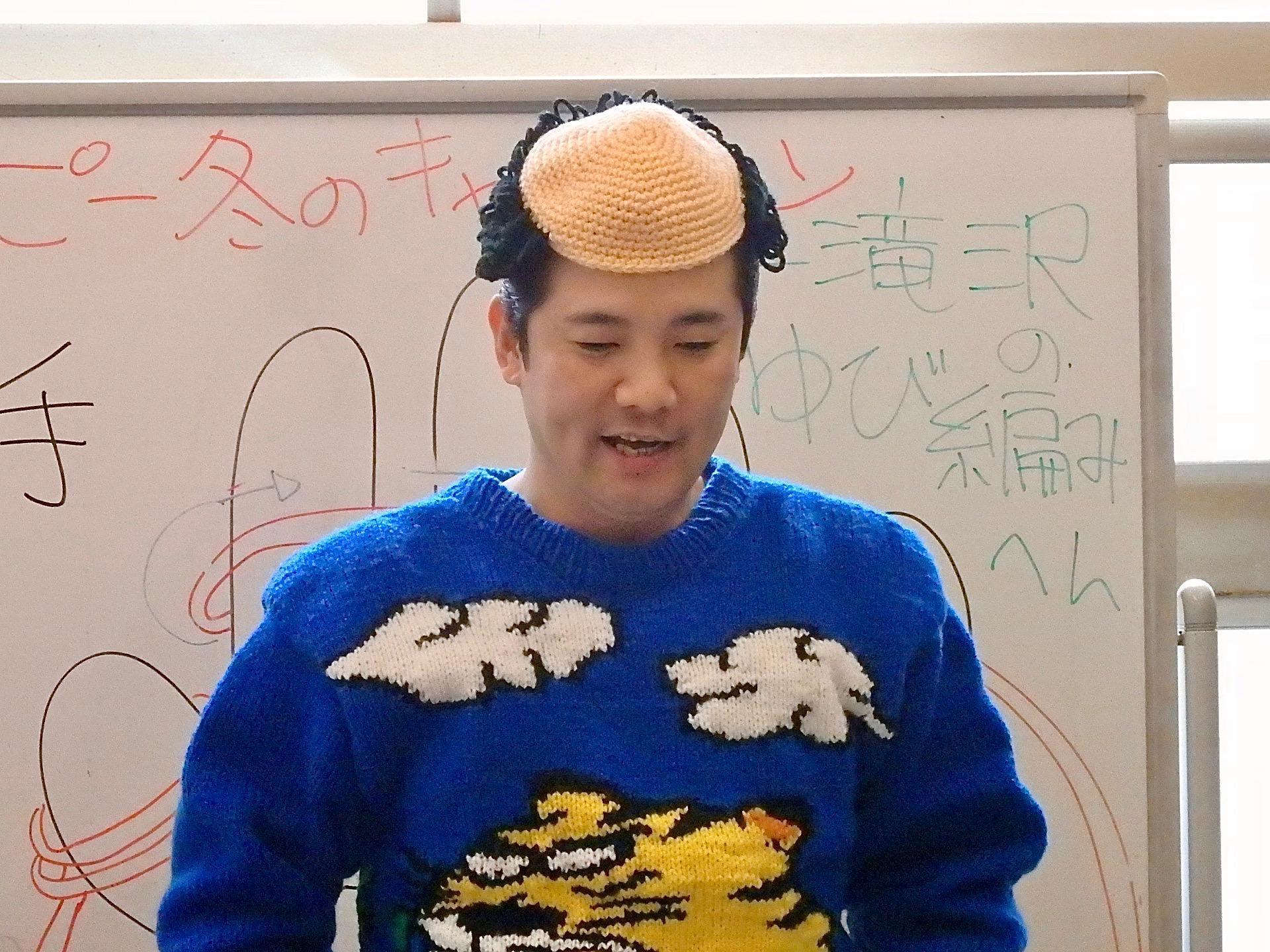 http://news.yoshimoto.co.jp/20180215065555-aa03bf83b0a59d1145a04655345ce9c895b5050b.jpg