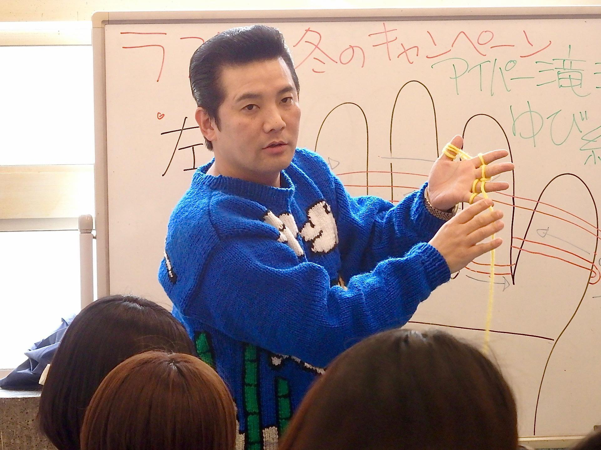 http://news.yoshimoto.co.jp/20180215065838-319c7d20aaef209b5cd7adf7dd7c97aa42f9c652.jpg