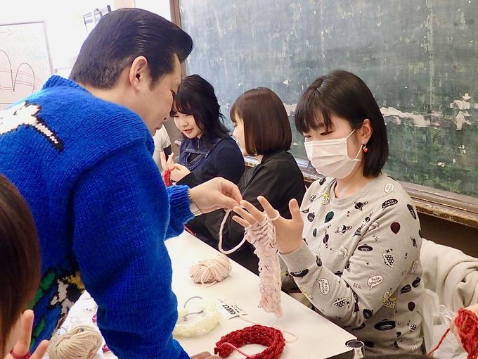 http://news.yoshimoto.co.jp/20180215070134-45492d21924f067f2e1e5a24d4733ddc348ba519.jpg