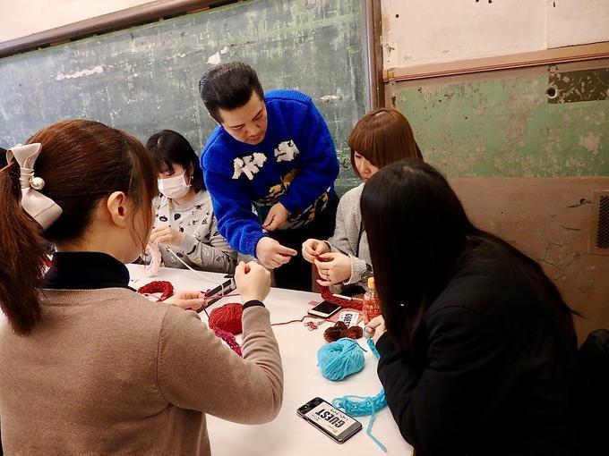 http://news.yoshimoto.co.jp/20180215070156-3fcd38d5e6cf7147c138df91ce89dfef676c8ab3.jpg