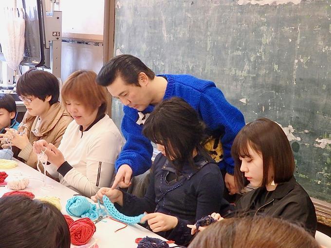 http://news.yoshimoto.co.jp/20180215070250-6264ae931cc858a66bc5dd36b8c7c71847160911.jpg