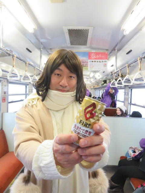 http://news.yoshimoto.co.jp/20180219163509-d86d3d211eaf8f62d2a620a5035f4de4a42c1b6a.jpg