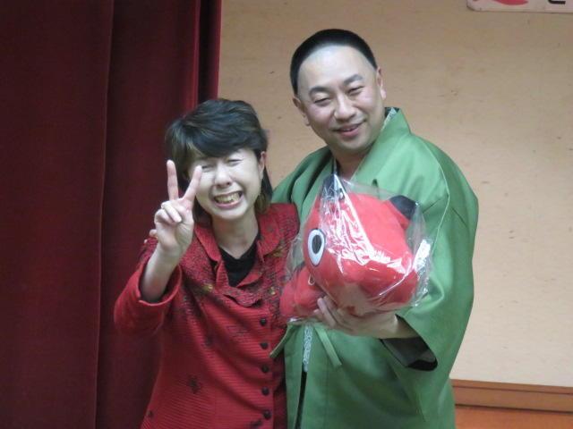 http://news.yoshimoto.co.jp/20180219164238-b9f05a56e9b6cb668a7b833337f9e7eb53017779.jpg