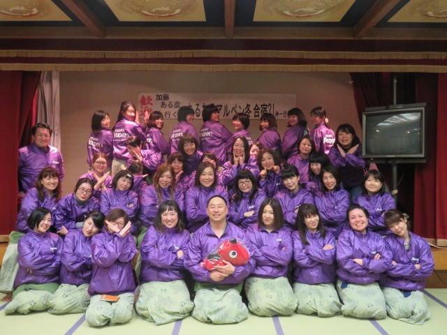 http://news.yoshimoto.co.jp/20180219164550-ee3c9a519bc0246691e2aa7f1076e0c91f6473c1.jpg