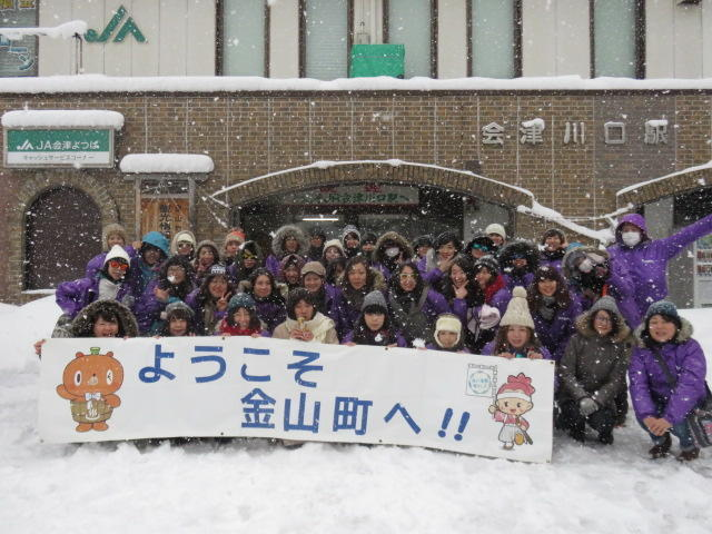 http://news.yoshimoto.co.jp/20180219165456-a384bf0fc111b5655d53c20d279a136ac618b9fe.jpg