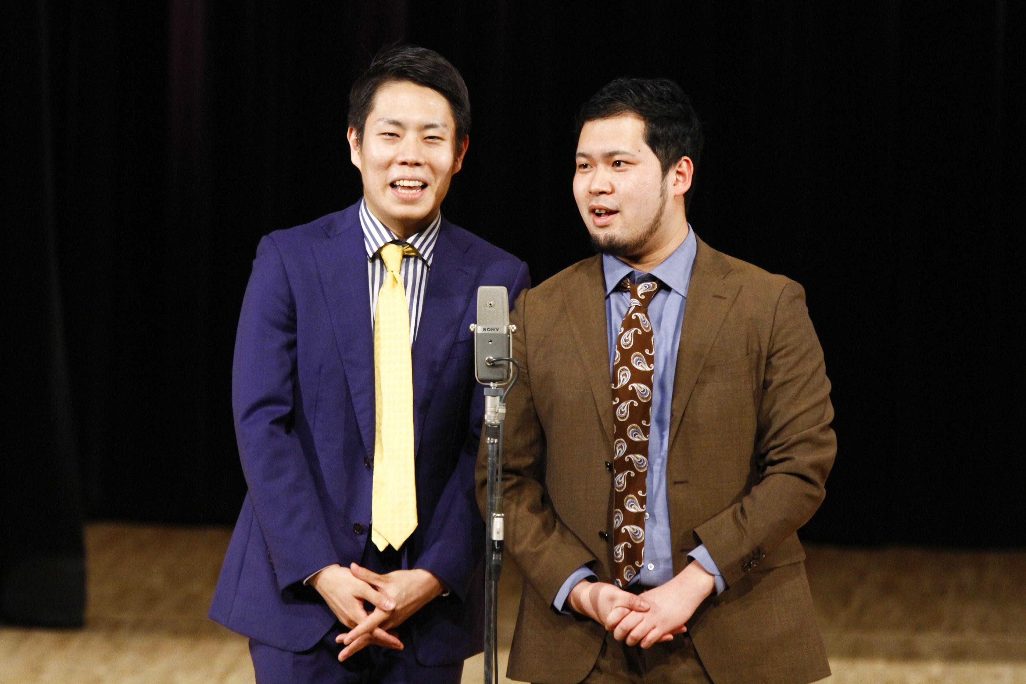 http://news.yoshimoto.co.jp/20180220003632-c823394c5849aaf2e3aa3e3b6389930d565dab55.jpg
