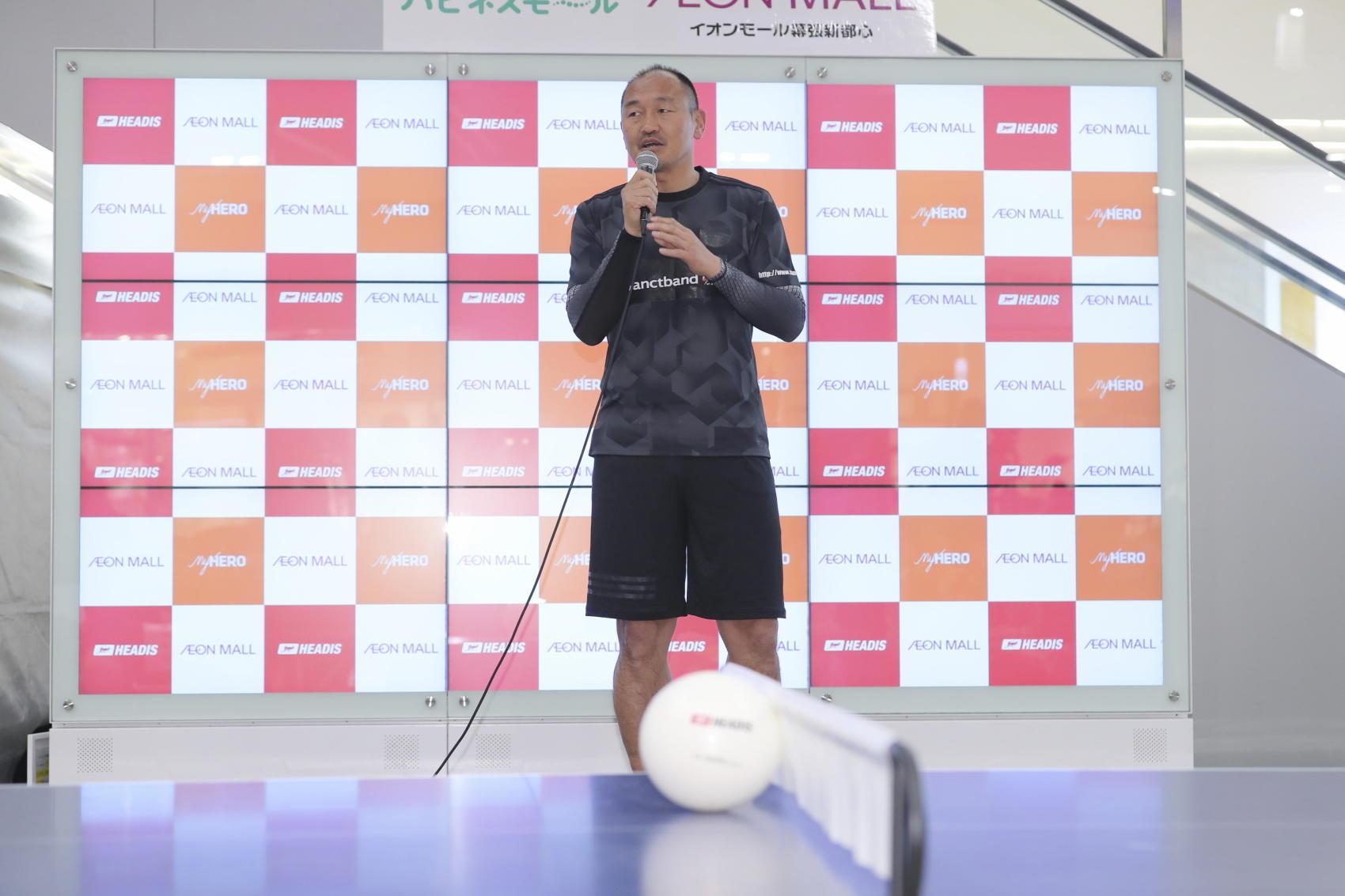 http://news.yoshimoto.co.jp/20180220173929-55f403df56dc10d0ada0551e8d7568d4943276bd.jpg