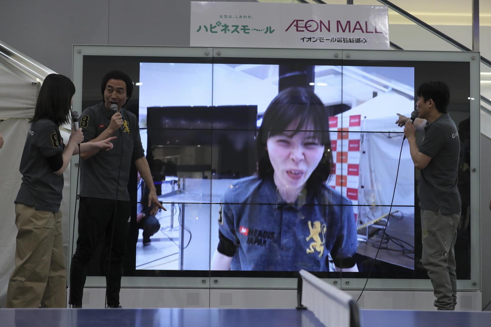 http://news.yoshimoto.co.jp/20180220173935-c4f961ff0764351dbc2f7060b7fd8881597533b9.jpg