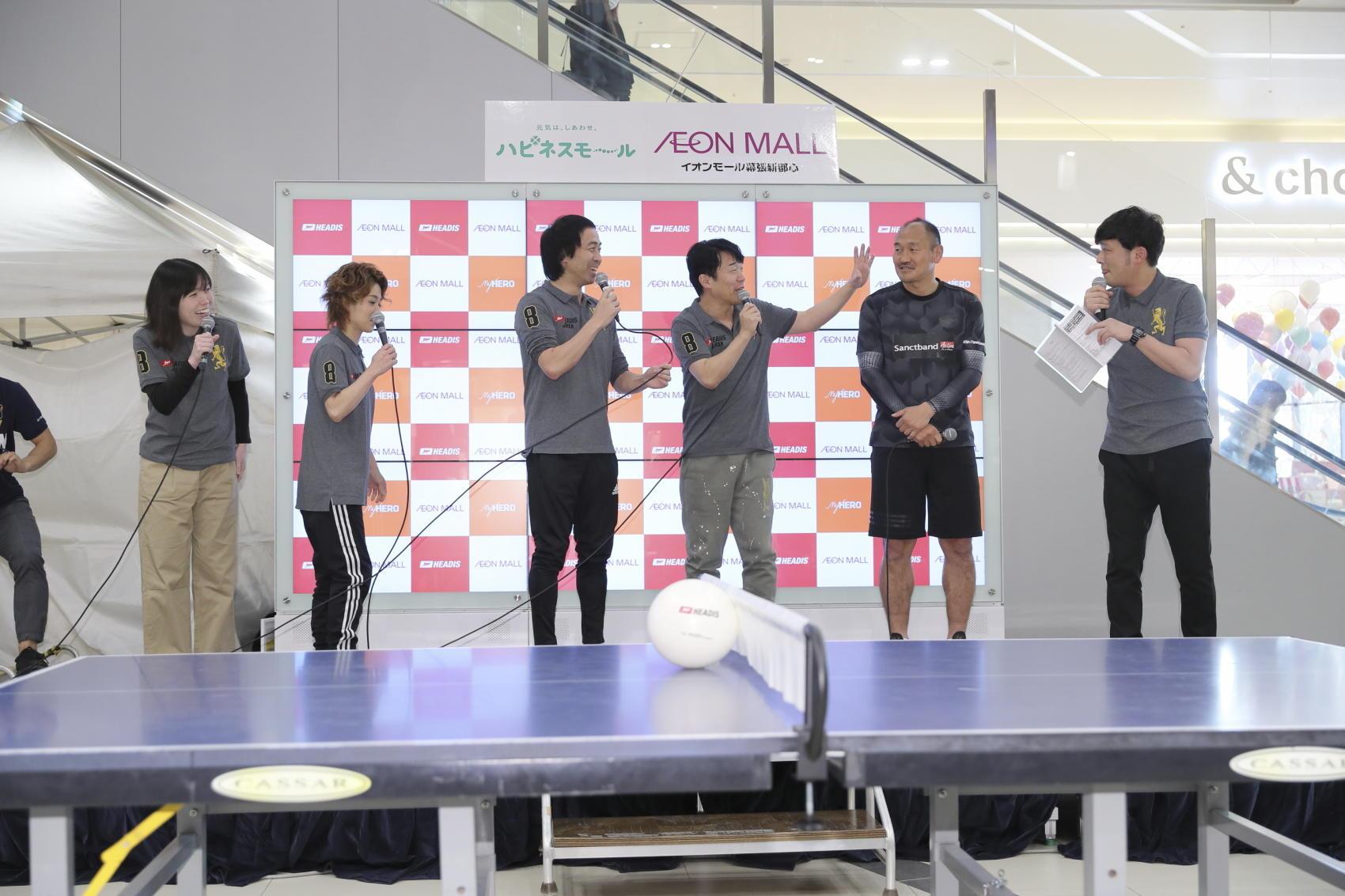 http://news.yoshimoto.co.jp/20180220173944-74f8e72e59014303da334675c95d60e476b3be8b.jpg