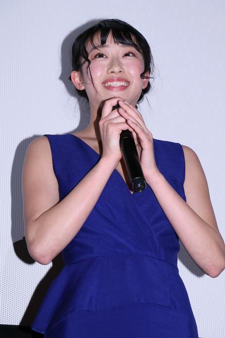 http://news.yoshimoto.co.jp/20180220223110-6c8278537f41d094ae0fded8e60836b40d0e4f96.jpg