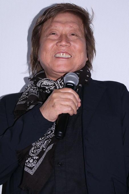 http://news.yoshimoto.co.jp/20180220223728-7c2e605e96a2b15975f2656fd15b86a67ff03d17.jpg