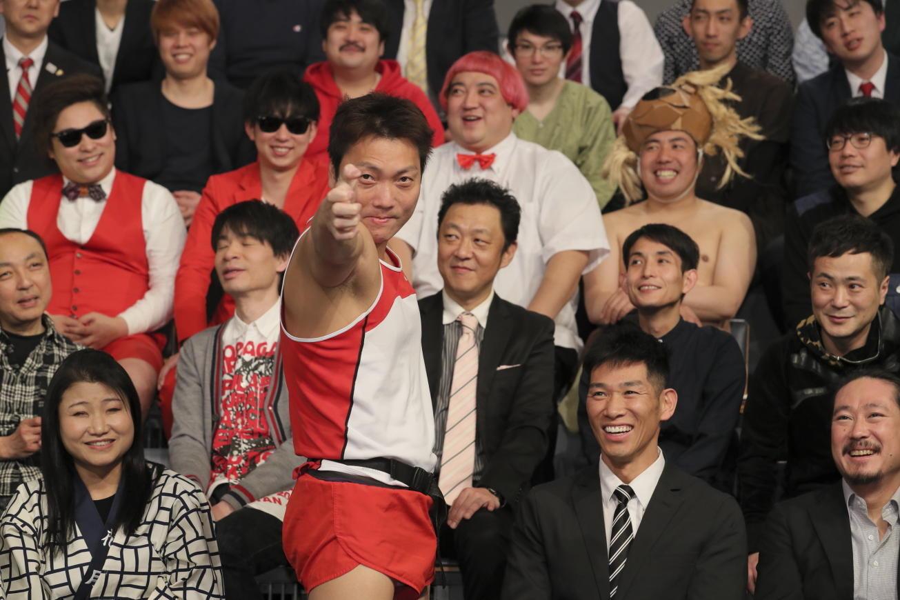 http://news.yoshimoto.co.jp/20180221152704-cdacd41cf4f265e3879f60e9d9d4b8cd2250d52a.jpg