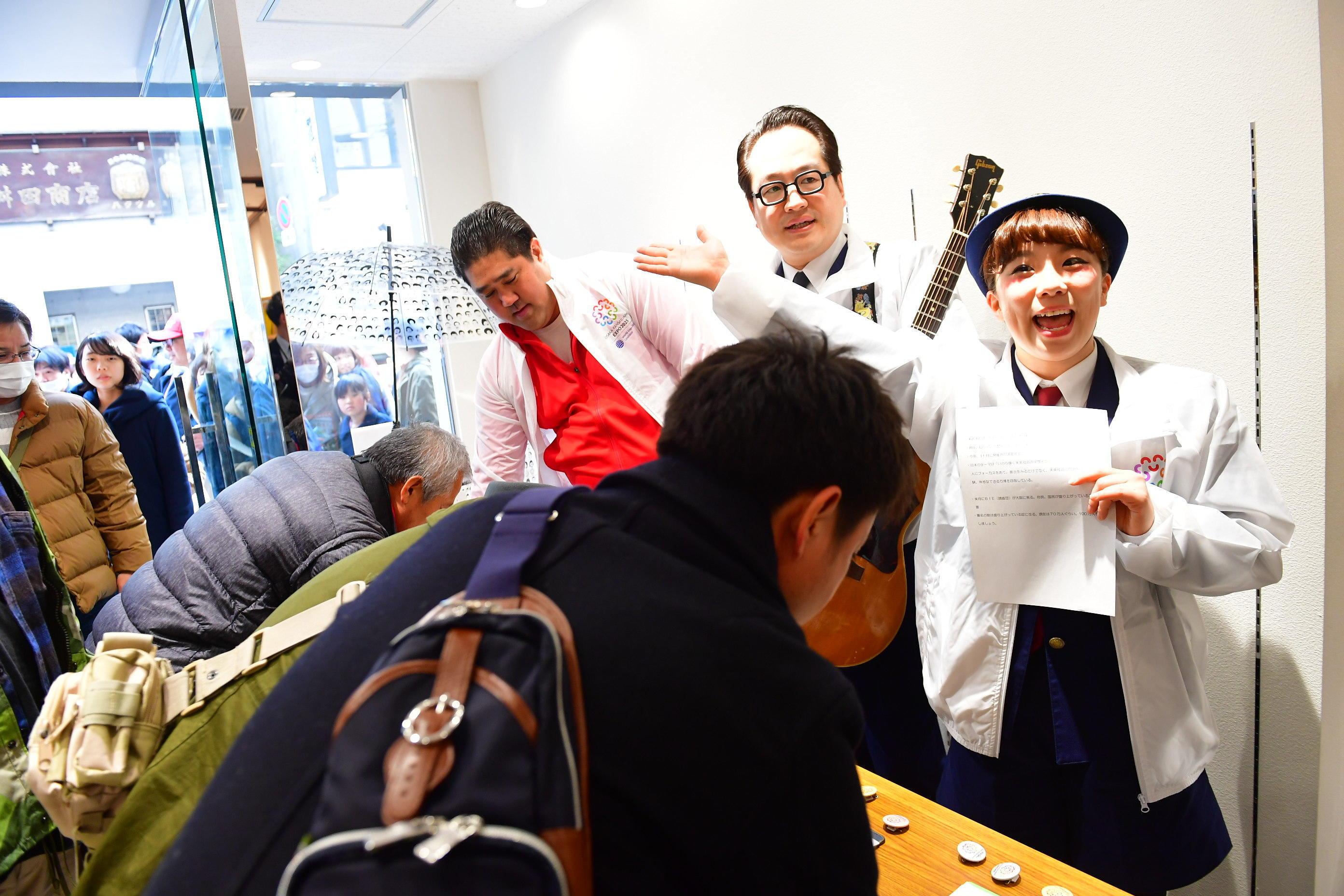 http://news.yoshimoto.co.jp/20180225120734-9f243d4e7ce8802cd4dcb001211bb9046a3a321c.jpg