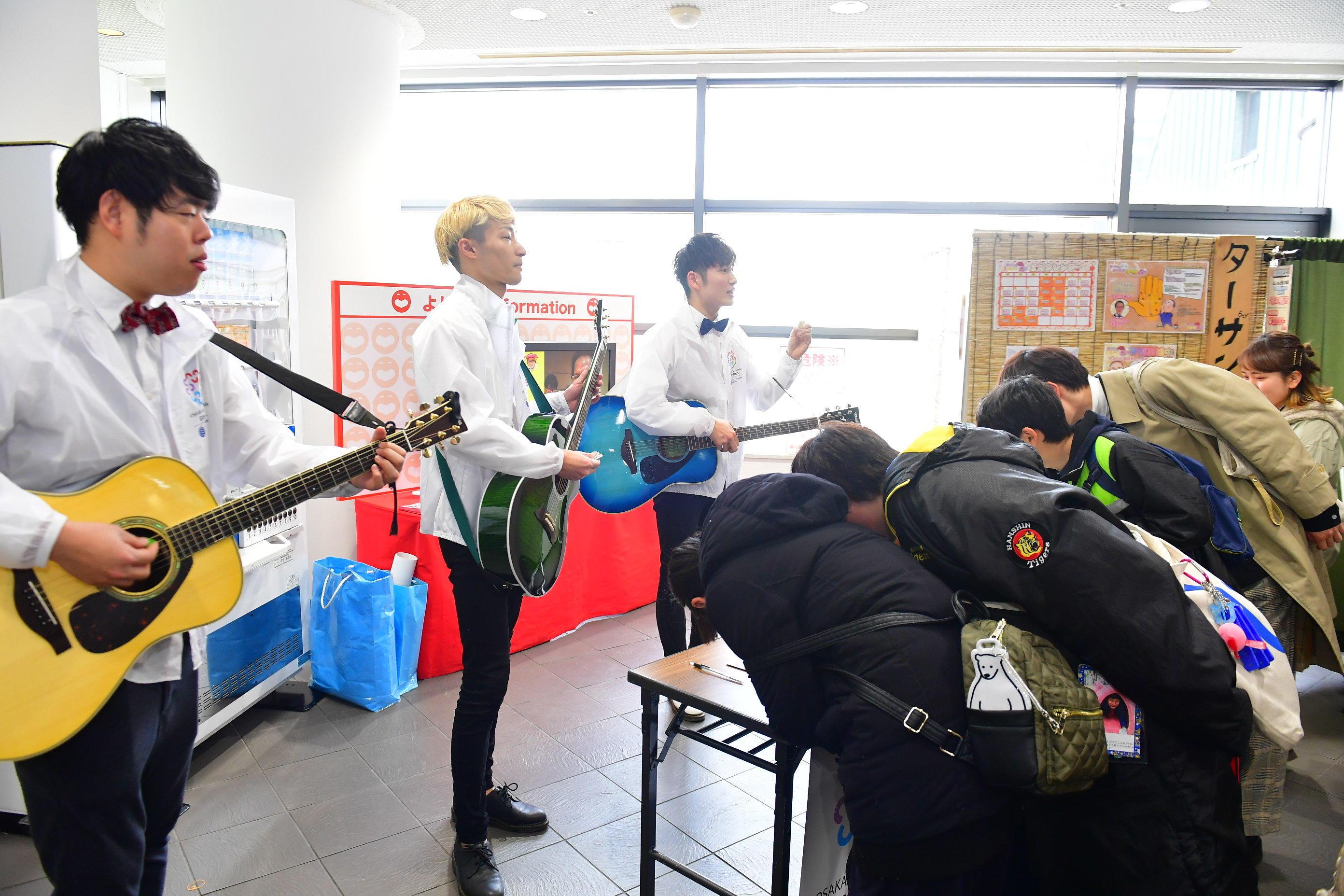 http://news.yoshimoto.co.jp/20180225120830-9766014c67bfd2d447886b4d5d36816bbb7a2eac.jpg
